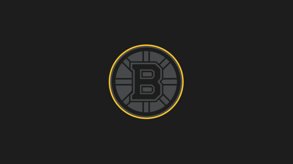 Boston Bruins NHL Wallpaper FullHD by BV92 on DeviantArt