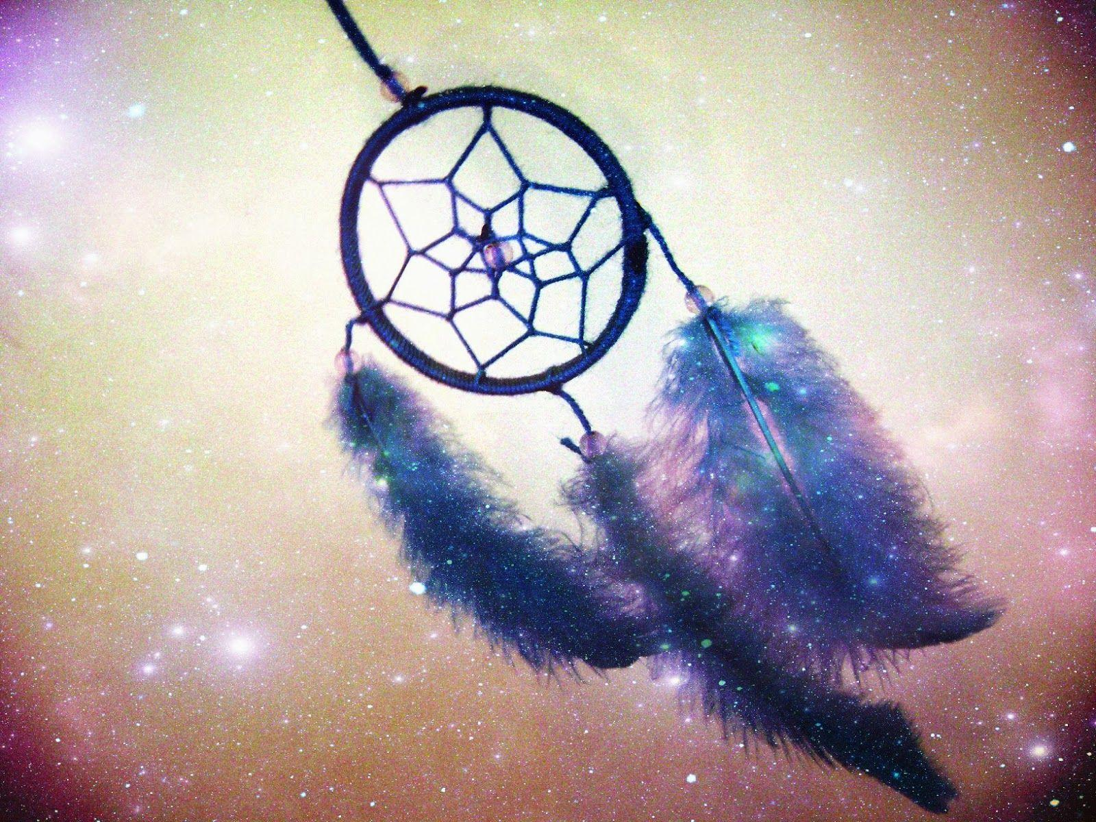 dream catcher eagle desktop wallpaper - photo #33