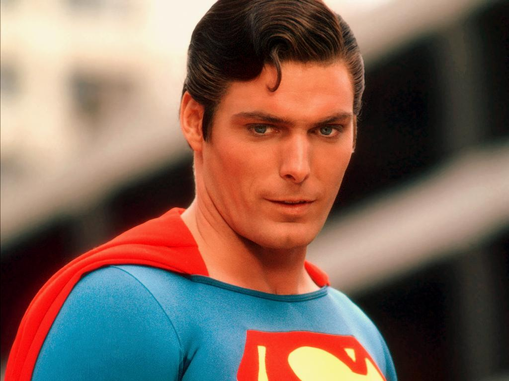 christopher-reeve-as-superman- ...