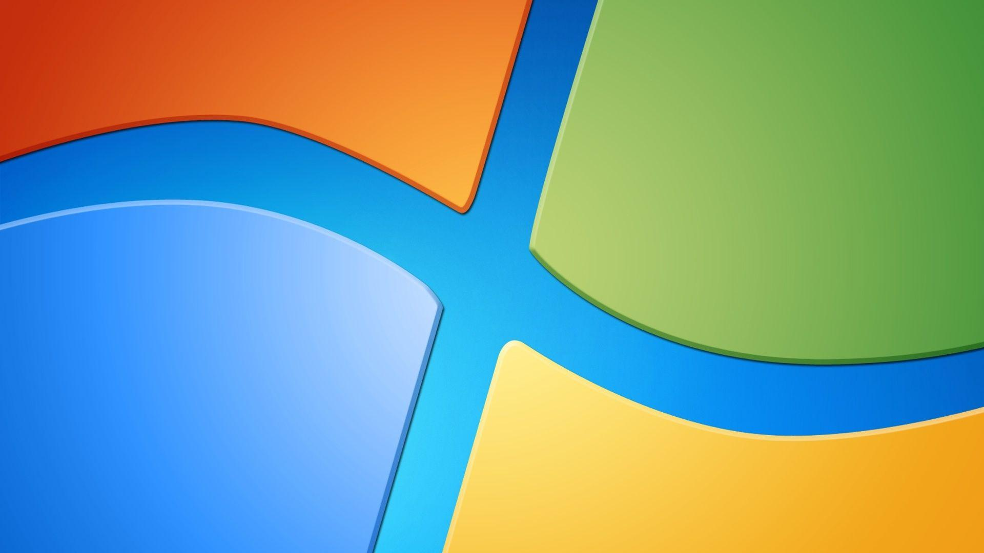 Image For > Windows 7 Default Wallpapers 1920x1080