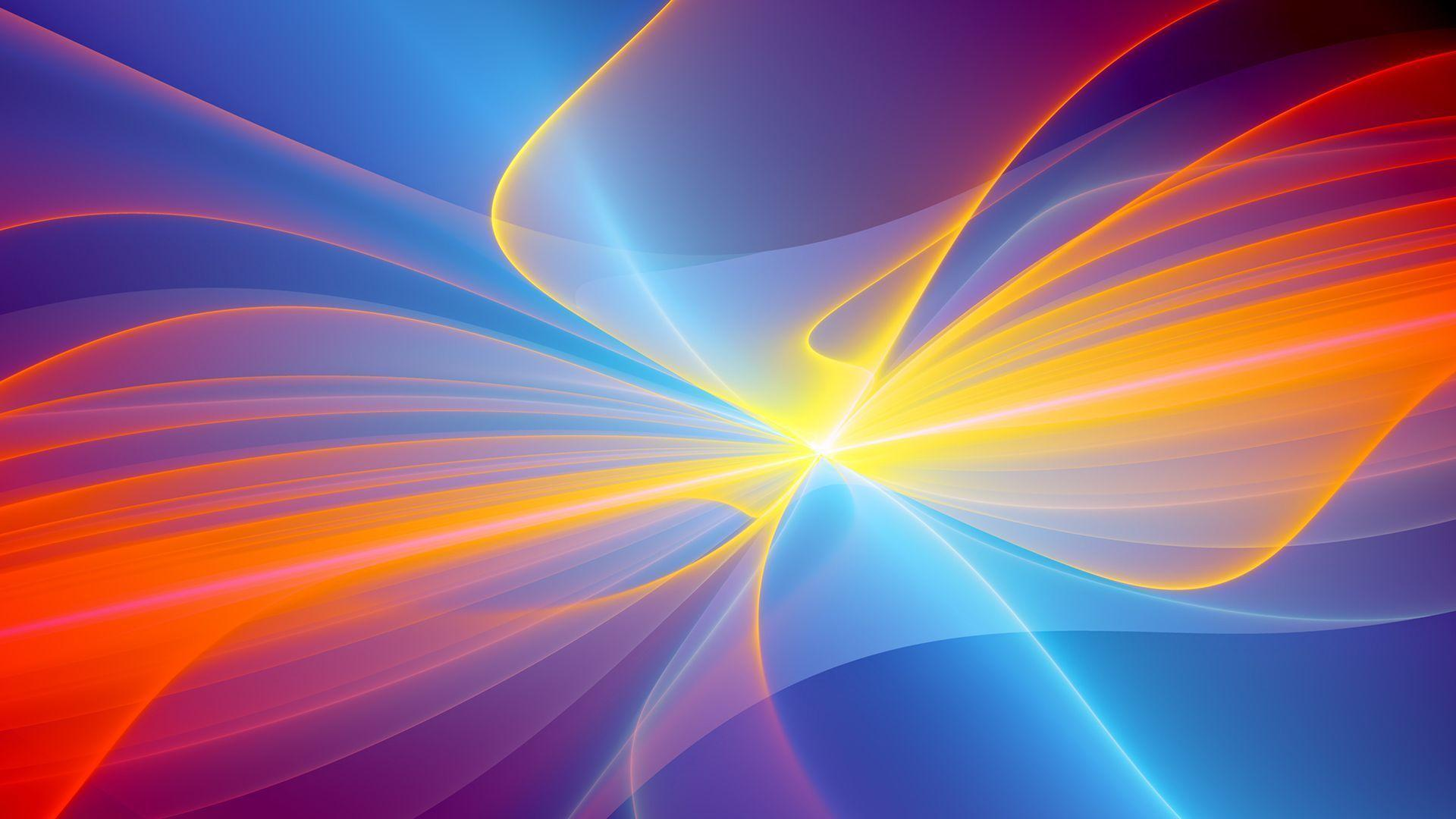 Abstract Desktop Wallpapers 568 Wallpapers HD
