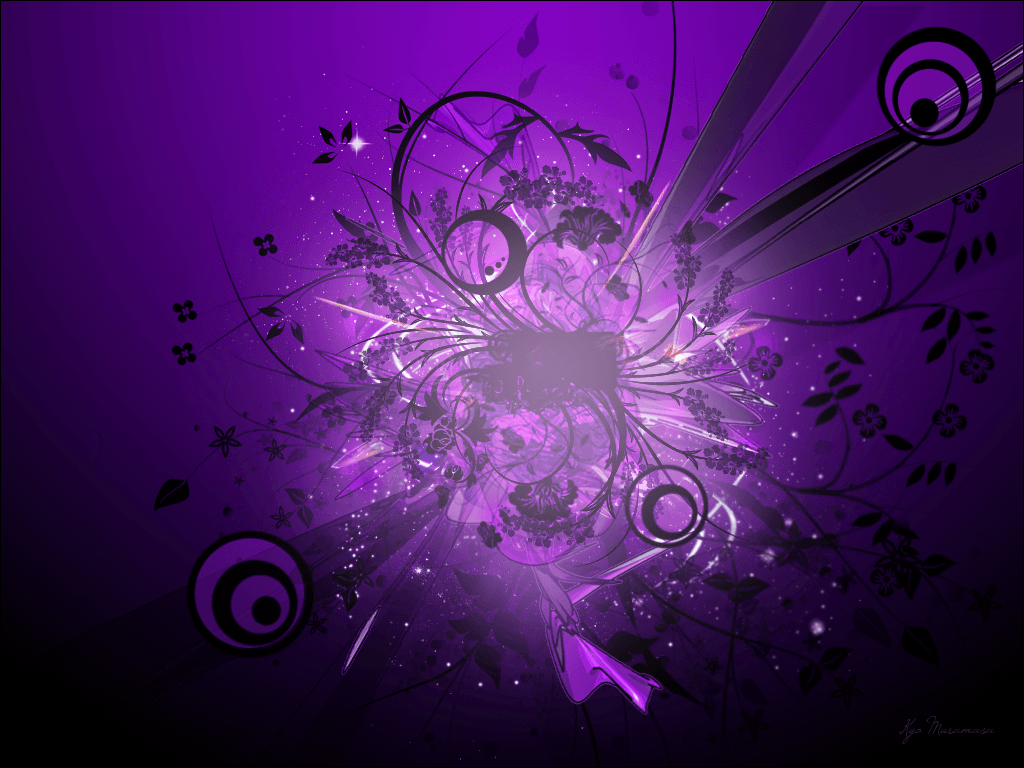 Purple Wallpapers 12 Best Wallpapers Collection Desktop: Purple Wallpapers For Computer