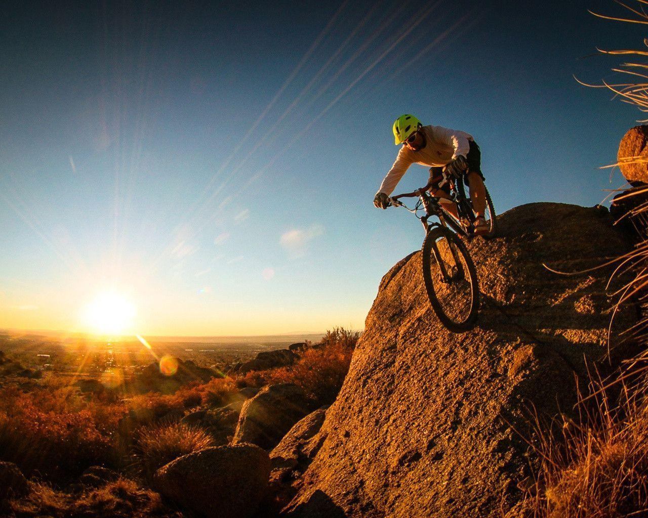 extreme sports mountain bike wallpapers sport biking markup formatting tags indy msd mountainbiken resolution america favorite wallpapercave amazing headings