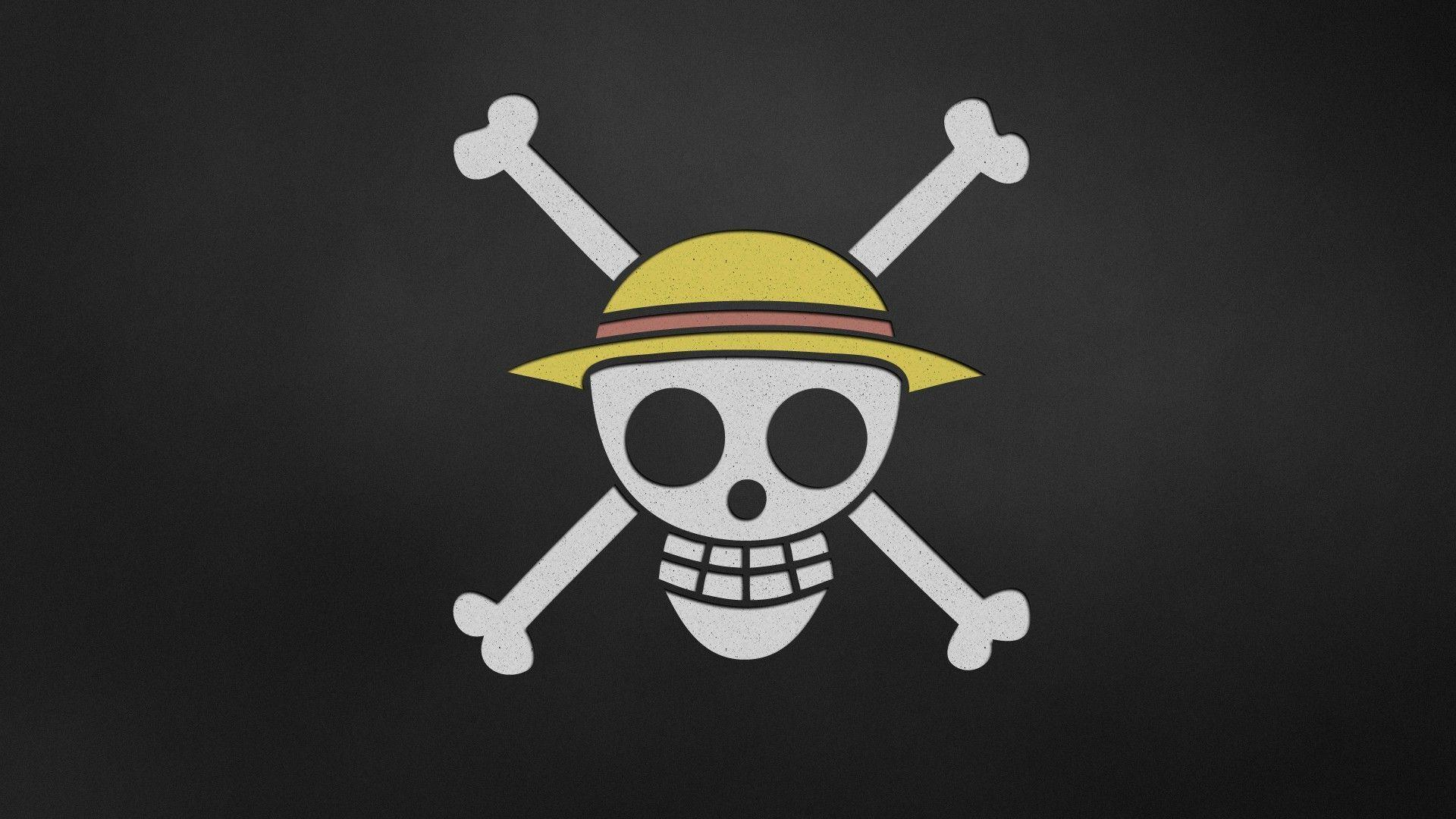 One Piece Wallpapers #