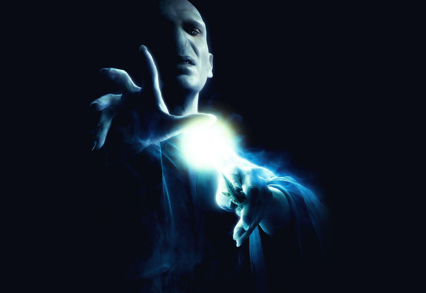 lord voldemort wallpapers - wallpaper cave
