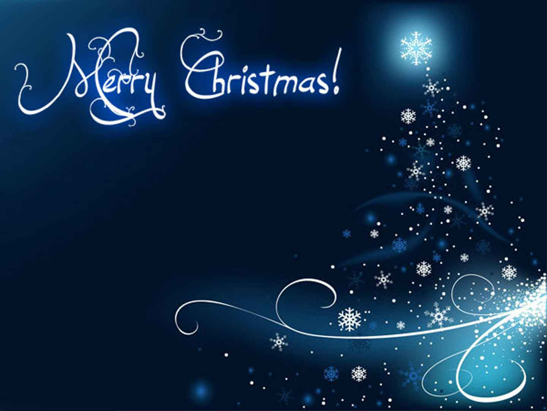Merry Christmas Backgrounds Desktop - Wallpaper Cave