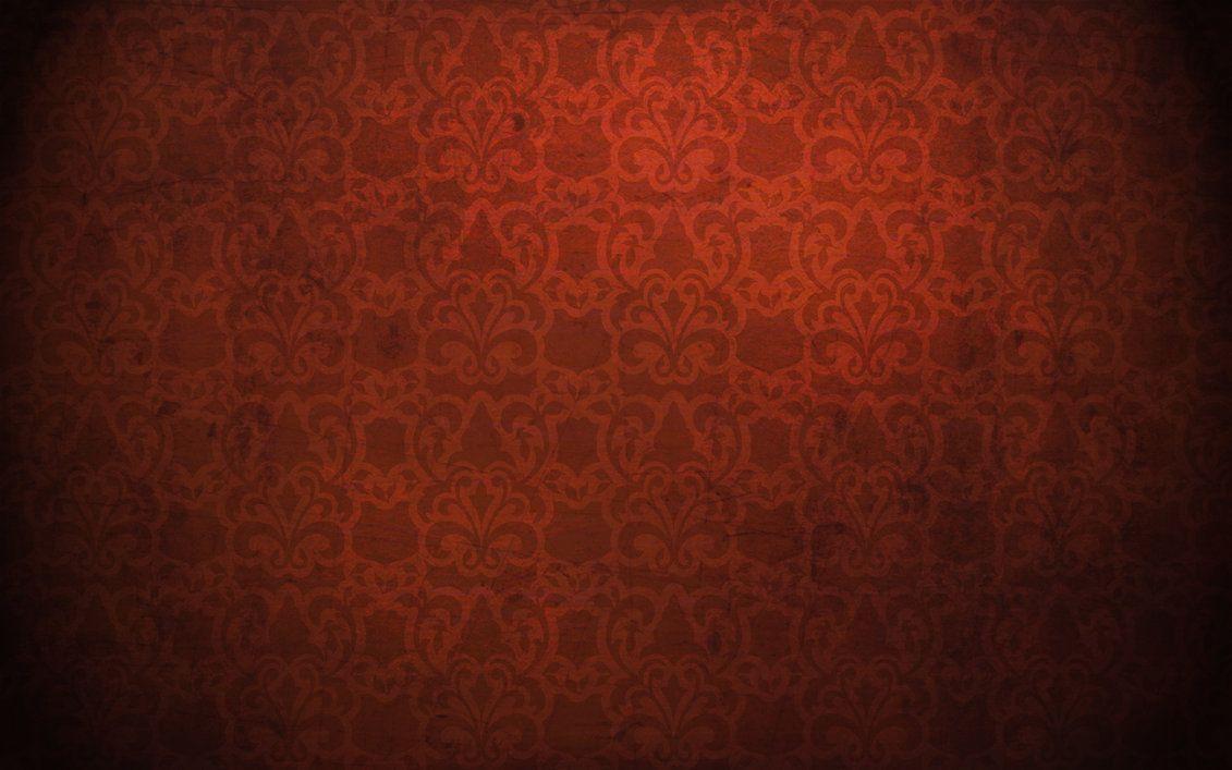 Plain Red Wallpapers Wallpaper Hd