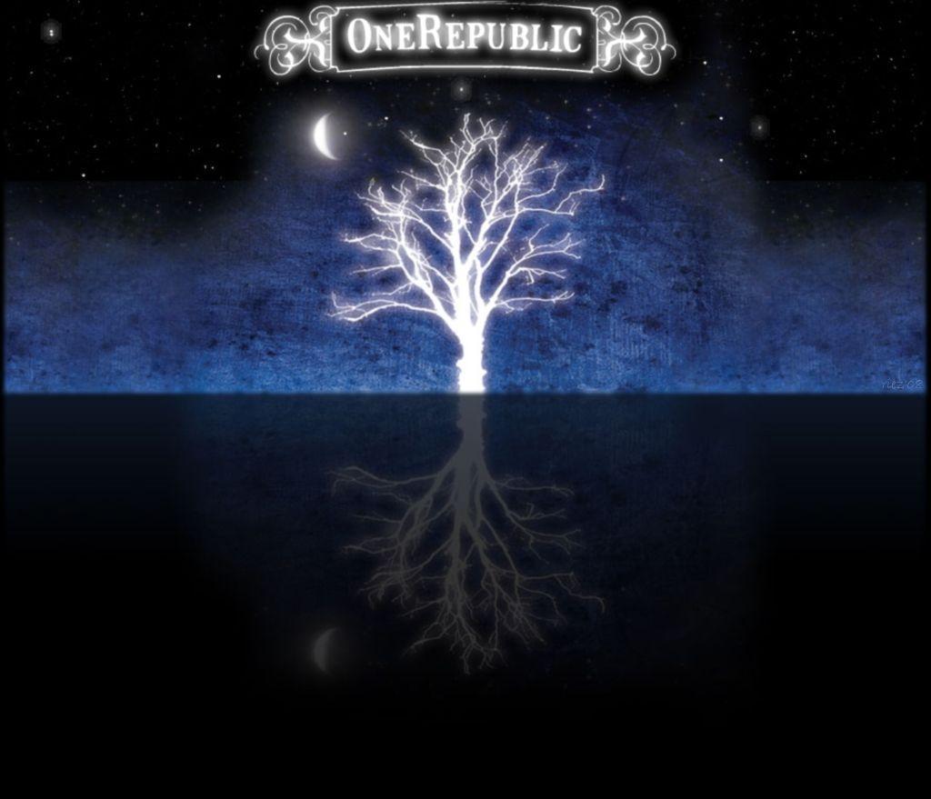 One Republic Logo   www.pixshark.com - Images Galleries ...
