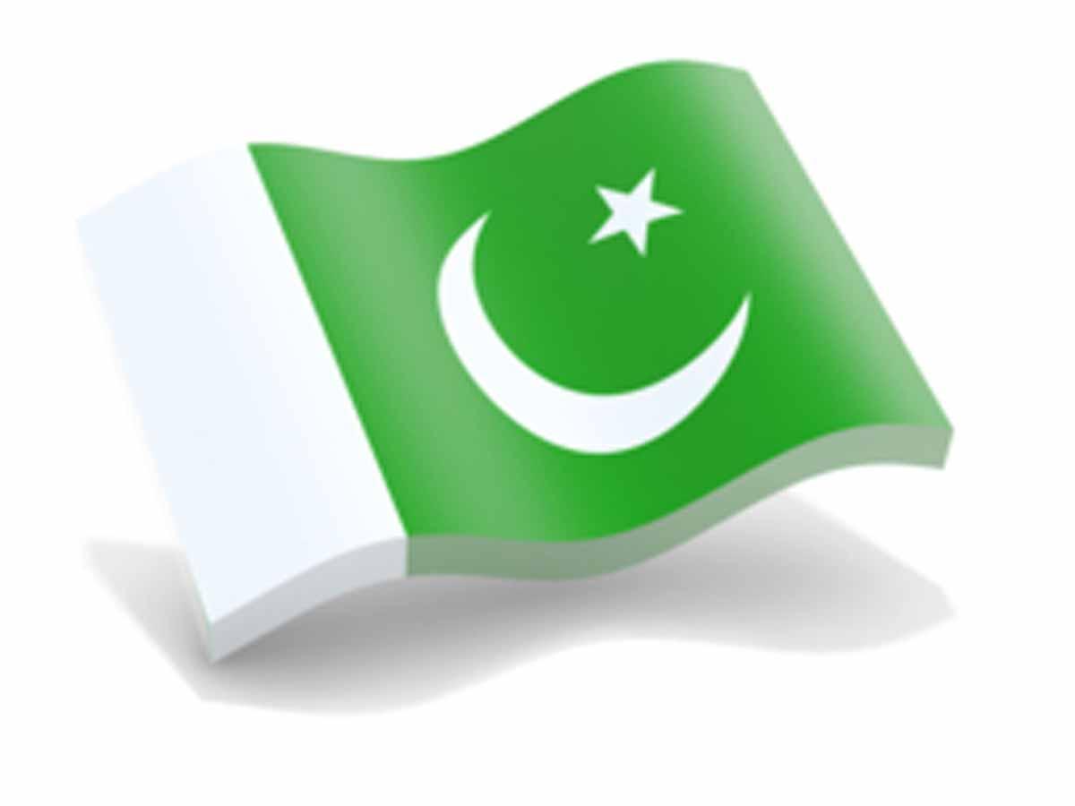 3d Pakistan Flag Wallpapers 2016 Top 10 ...