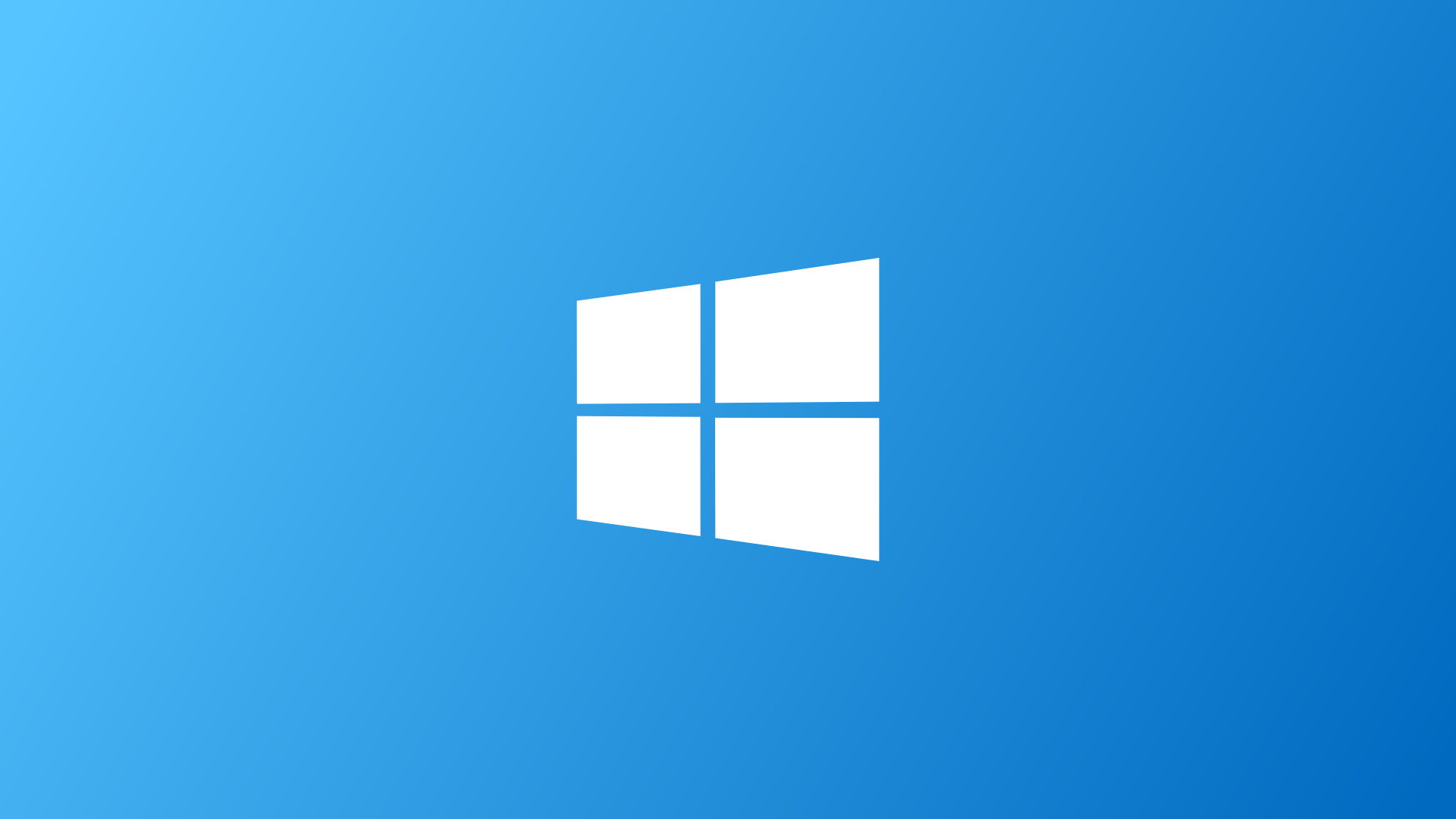 Windows logo wallpapers wallpaper cave for Windows 8 bureaublad