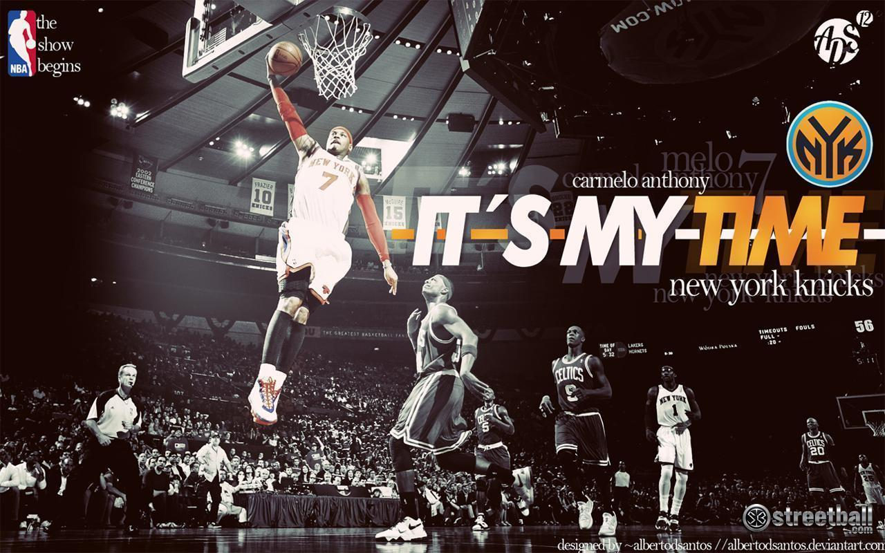 Ny Knicks Wallpapers Wide 20 Cool