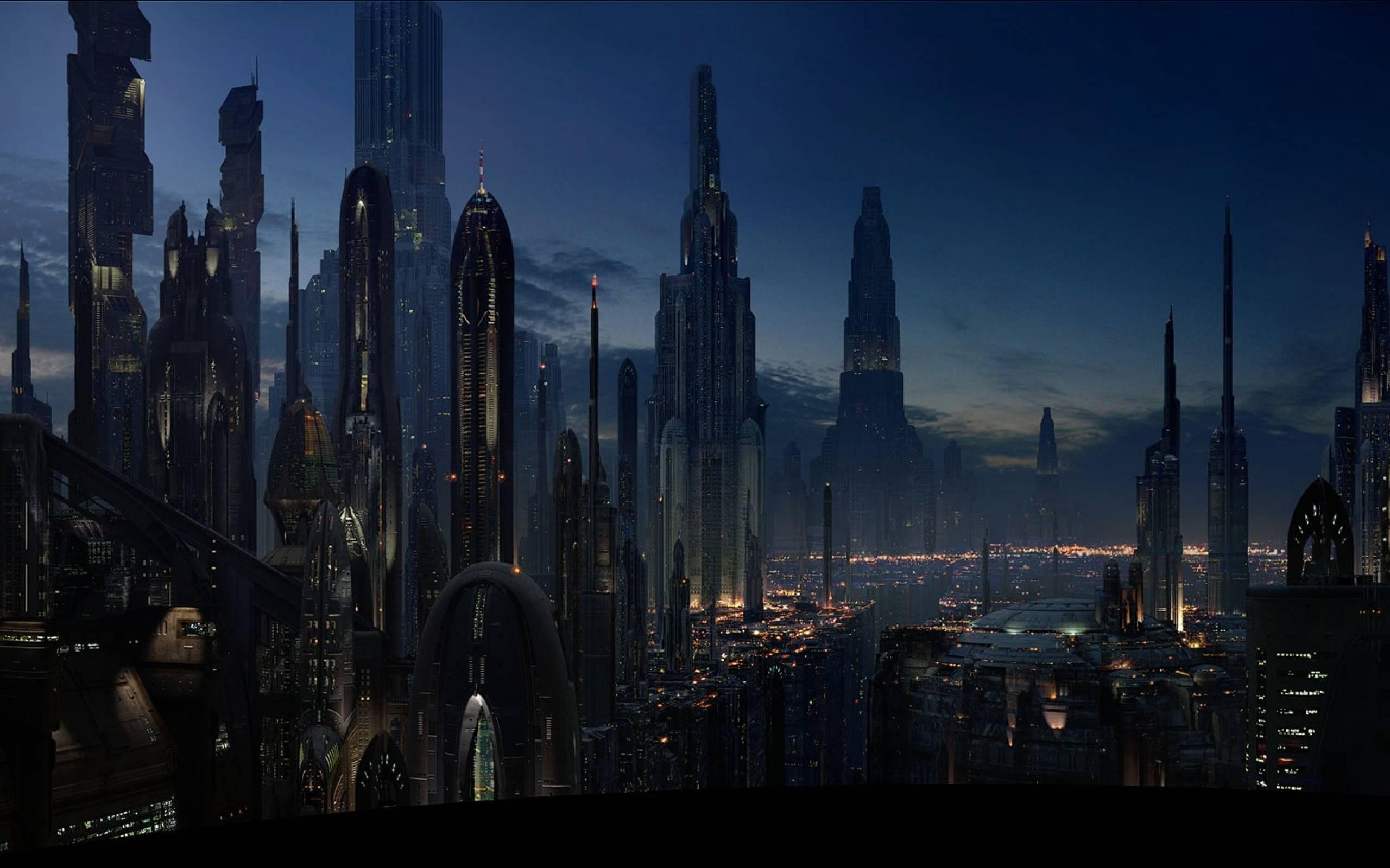 Star Wars HD Wallpapers - Wallpaper Cave