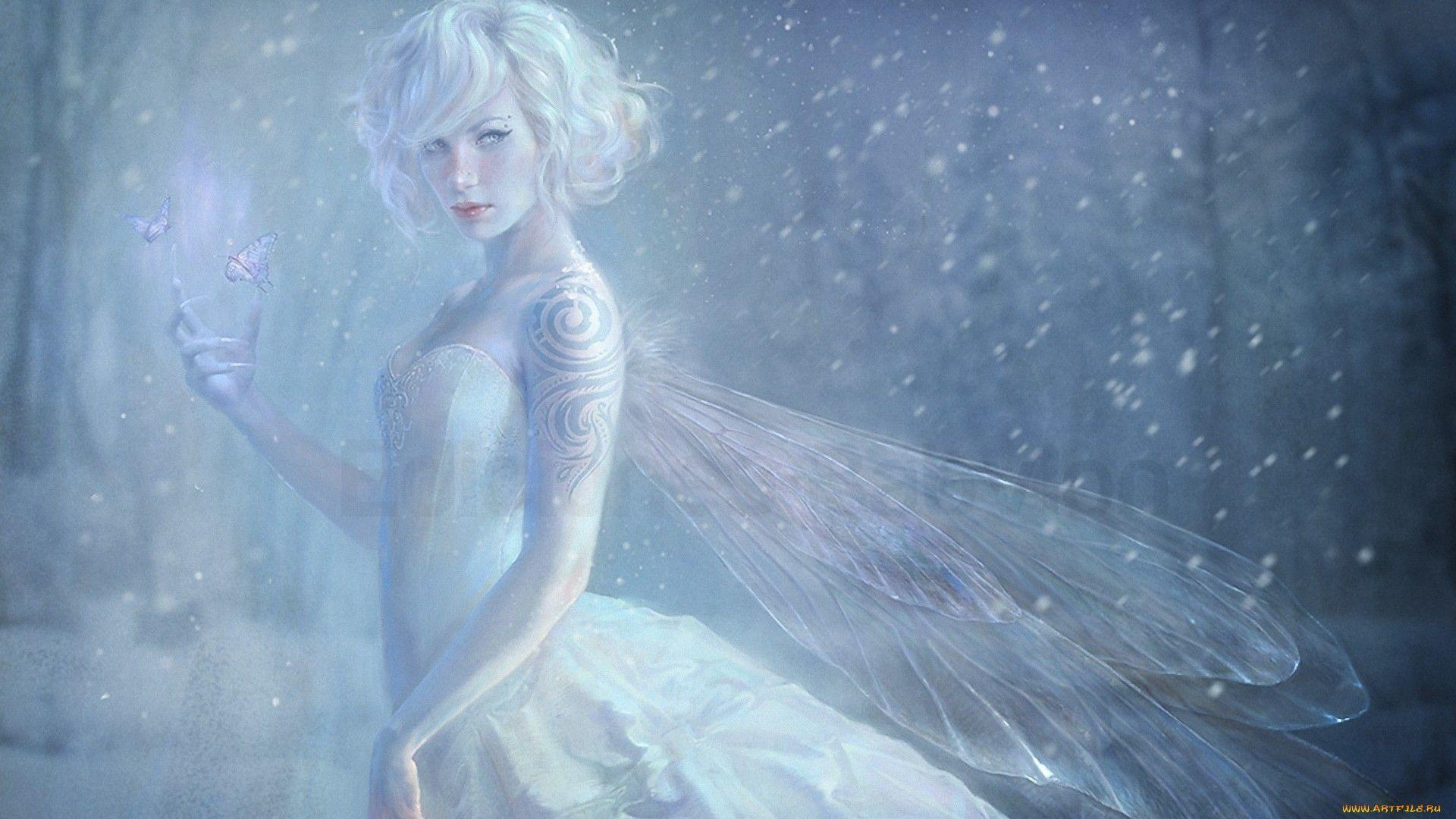 fairies movies images - photo #25