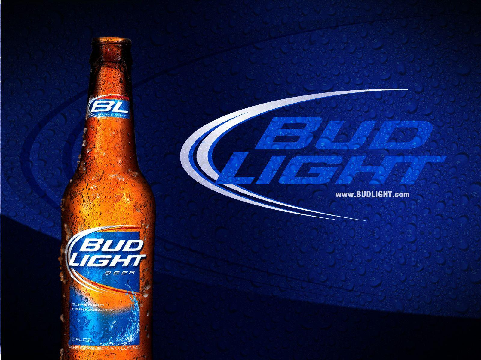 Bud Light Wallpapers Wallpaper Cave HD Wallpapers Download Free Images Wallpaper [1000image.com]