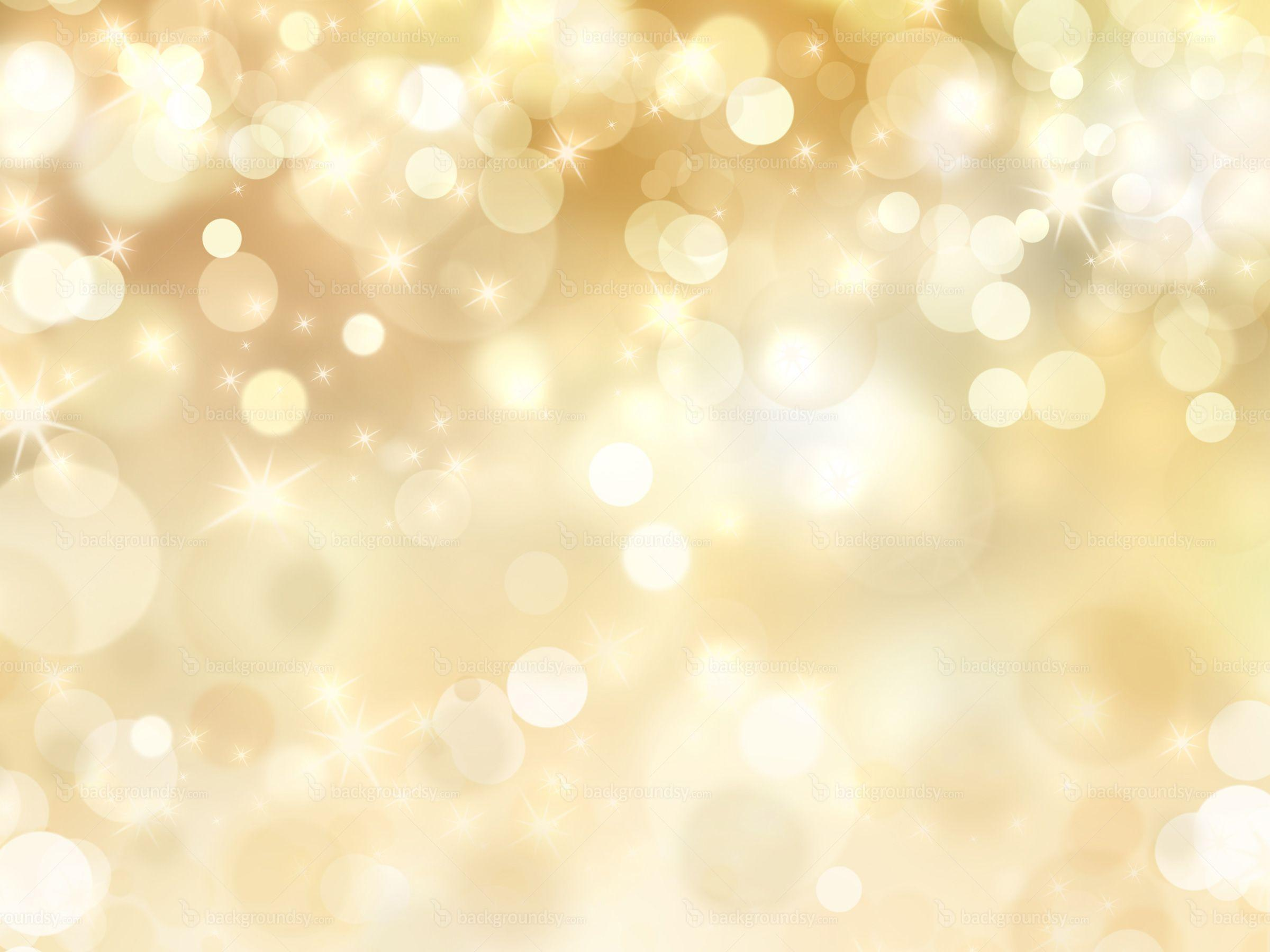 light gold vintage background - photo #31
