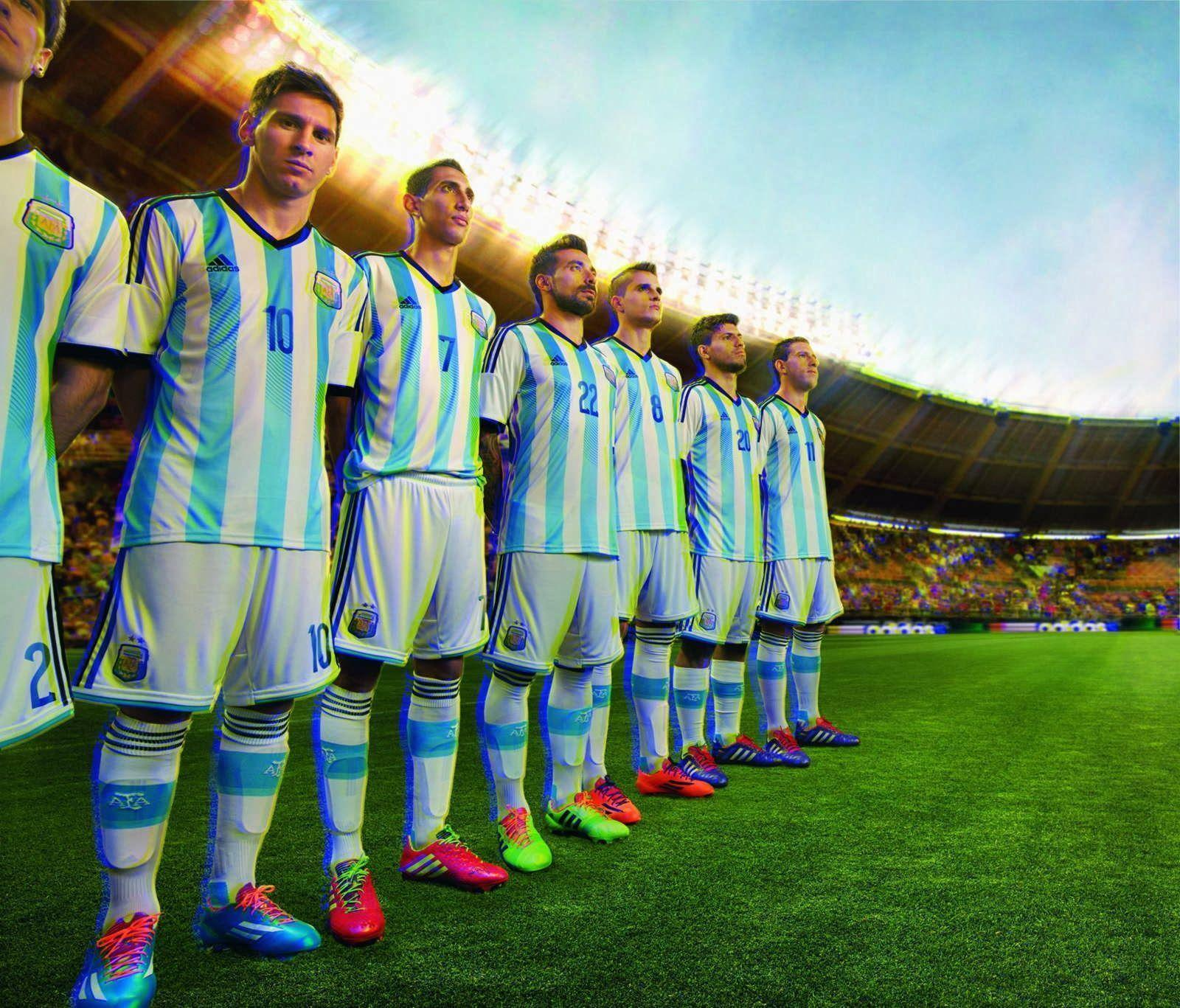 national football teams 2015 hd wallpapers wallpaper cave