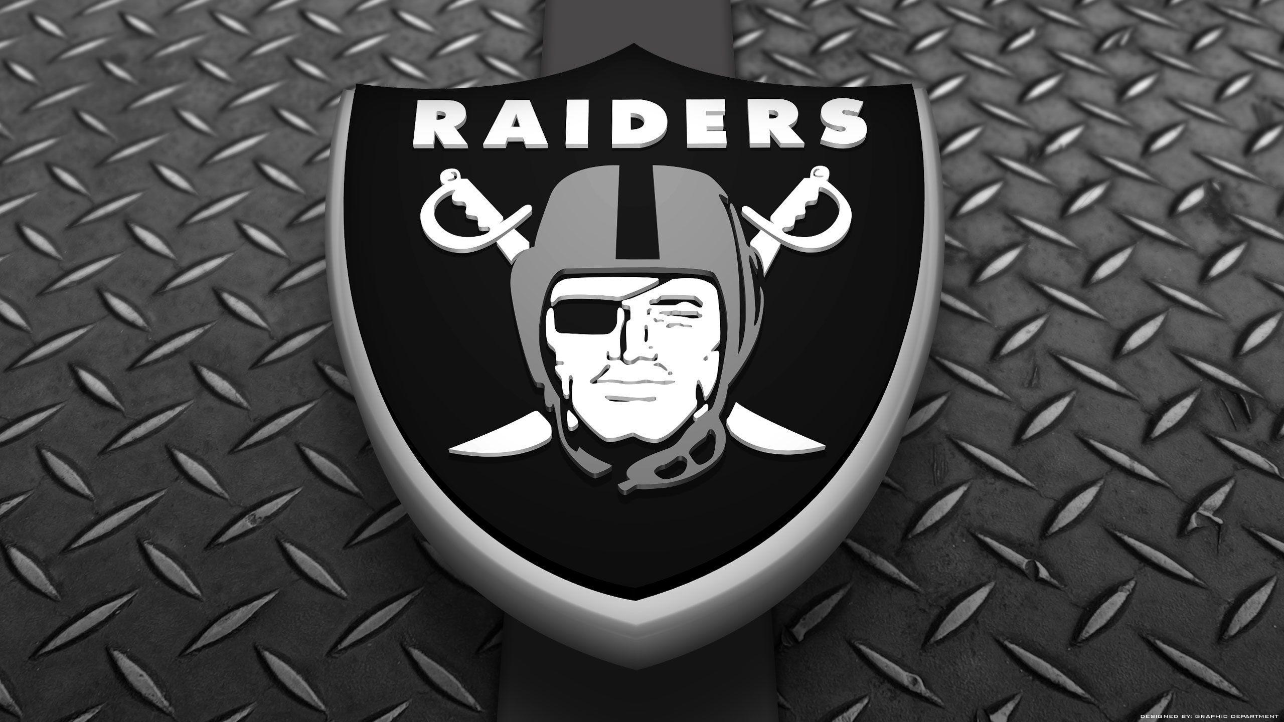 Image For > Raiders Wallpapers Hd