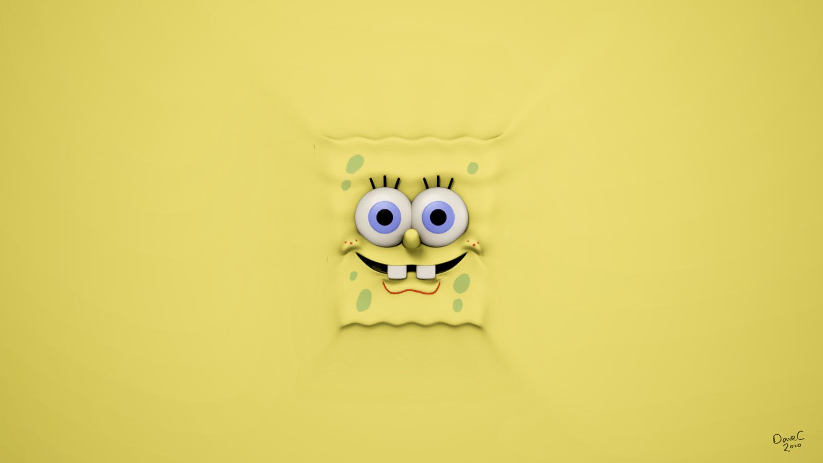 high resolution spongebob squarepants - photo #39