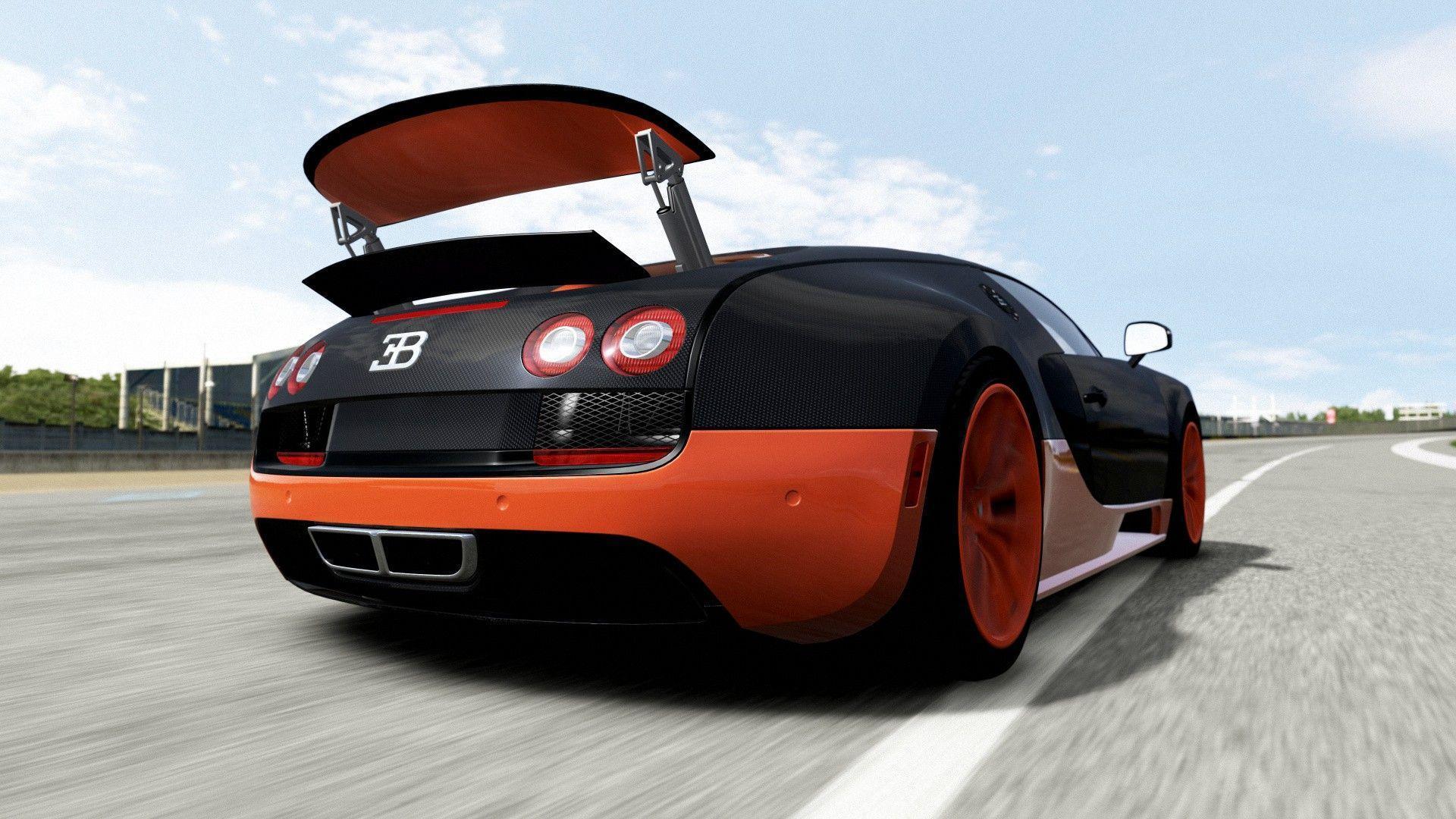 bugatti veyron super sport wallpaper cool hd taboratcom - Bugatti Veyron Super Sport Top Gear Wallpaper