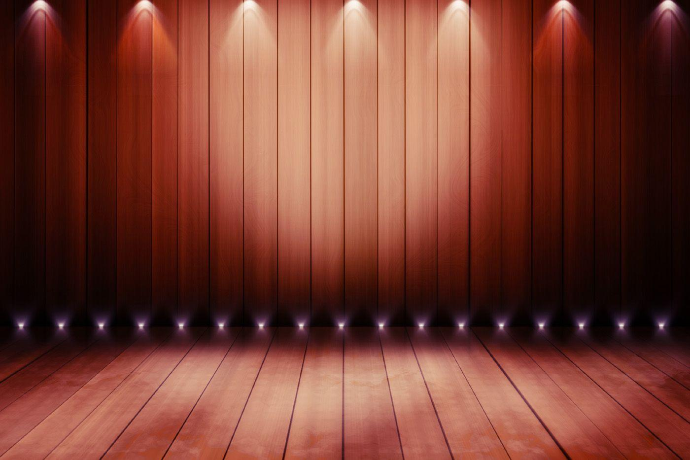 Stage backgrounds image wallpaper cave - Image wallpaper ...