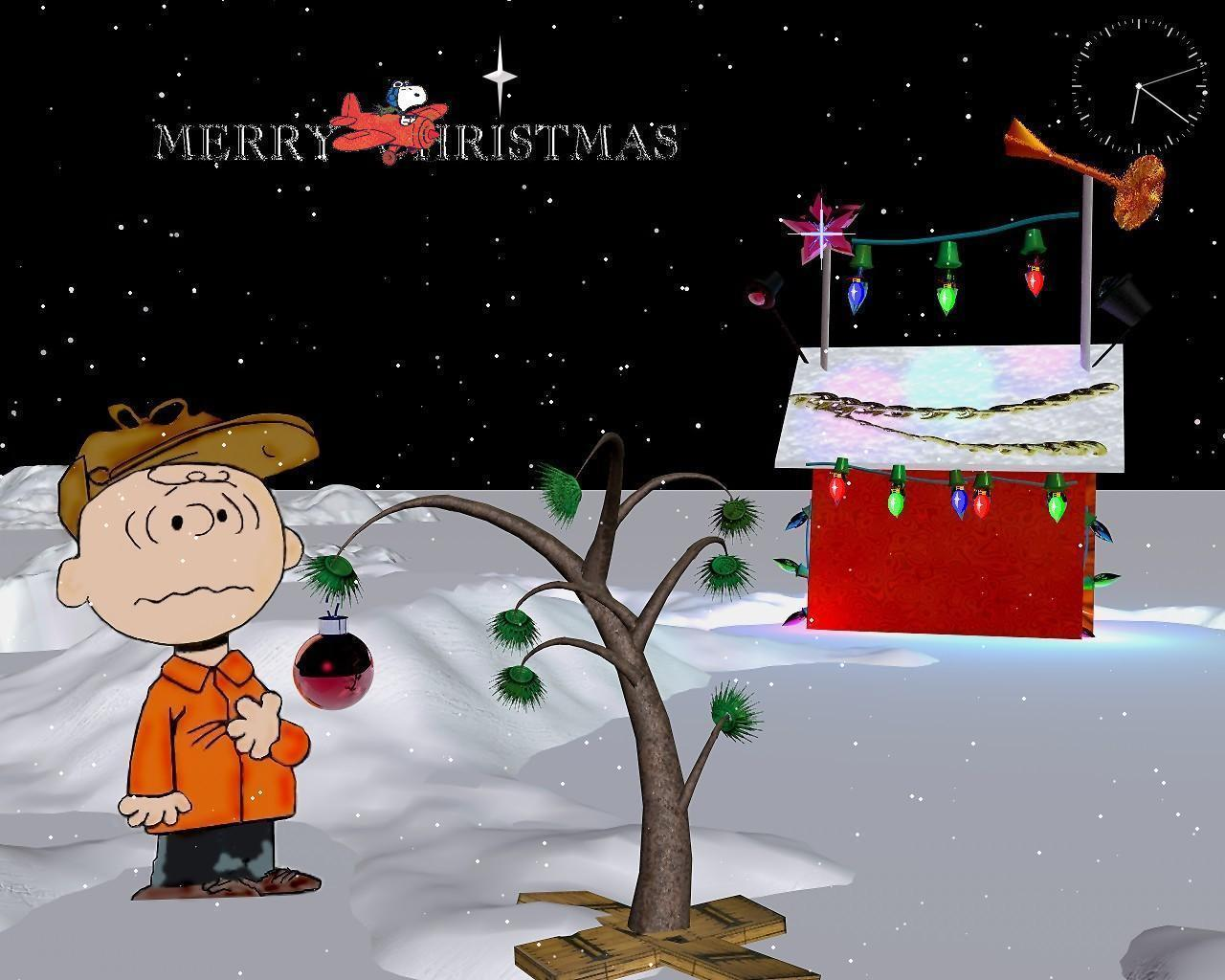Free Charlie Brown Clip Art Download Merry Christmas Charlie Brown