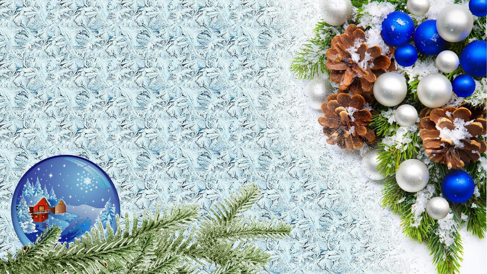 Winter Holiday Backgrounds Wallpaper Cave