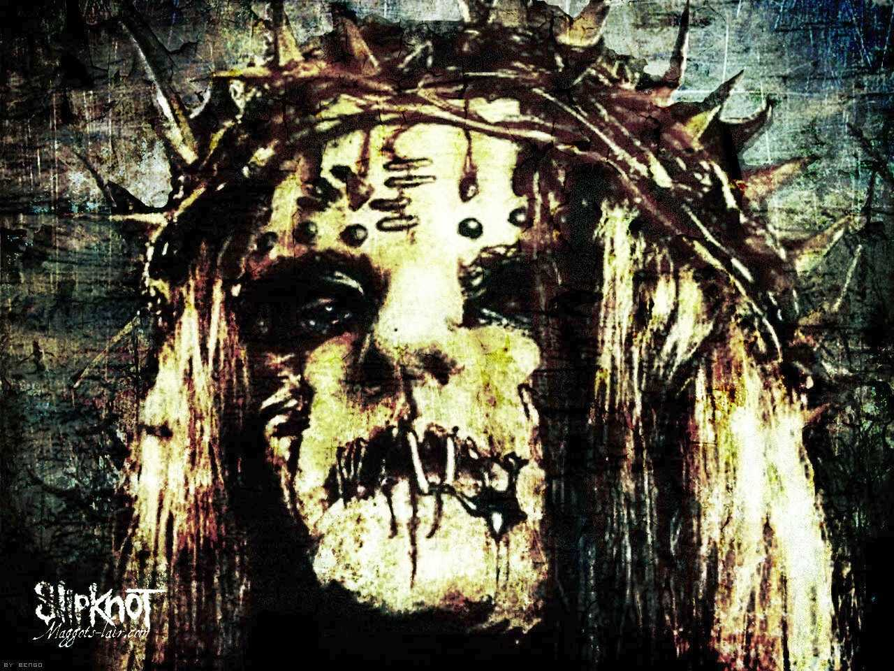Joey jordison style favor photos pictures and wallpapers for - Images For Joey Jordison Wallpaper