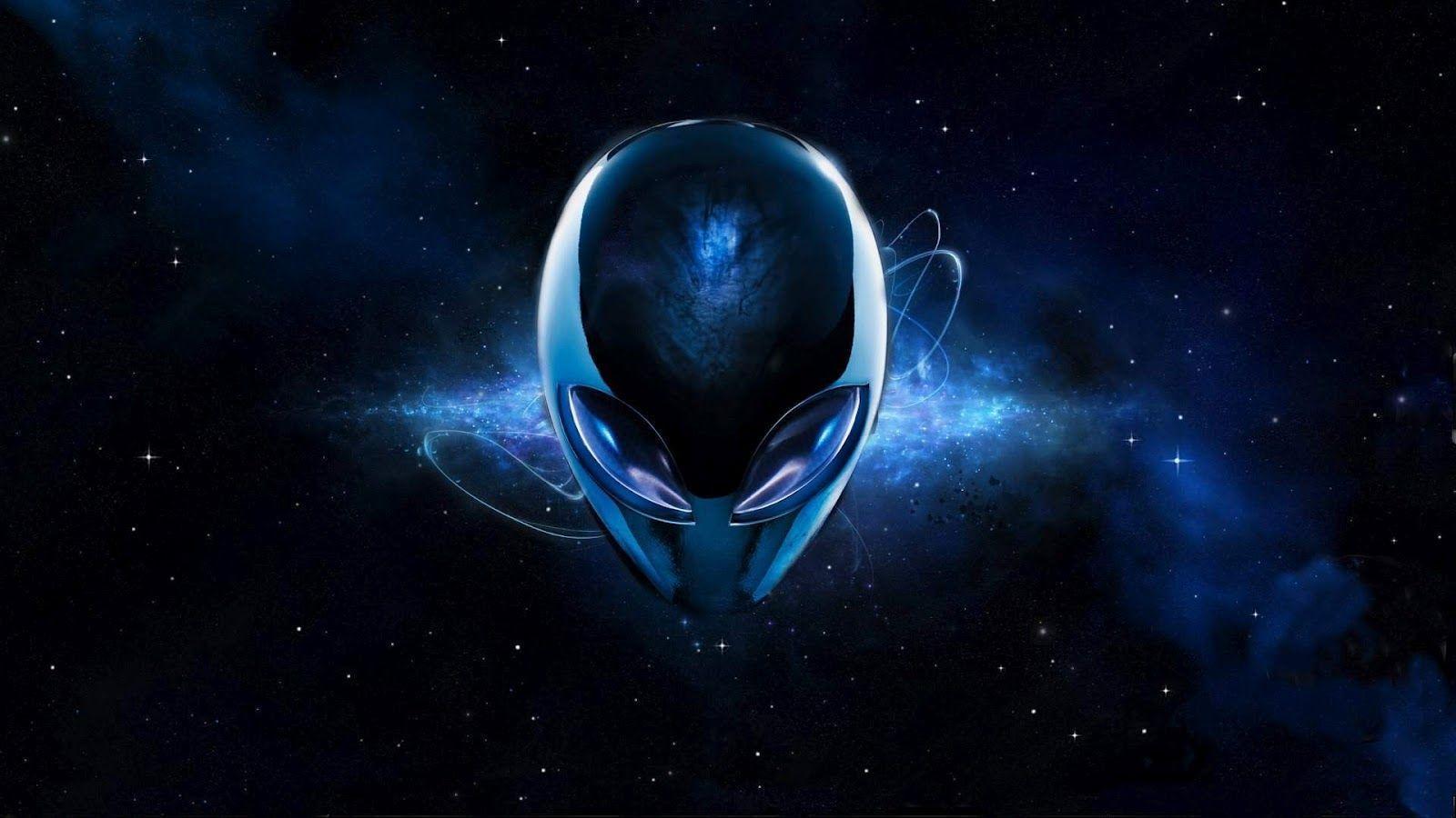 Alien Planet Wallpaper Wallpaper Hd Wallpaper Background Desktop