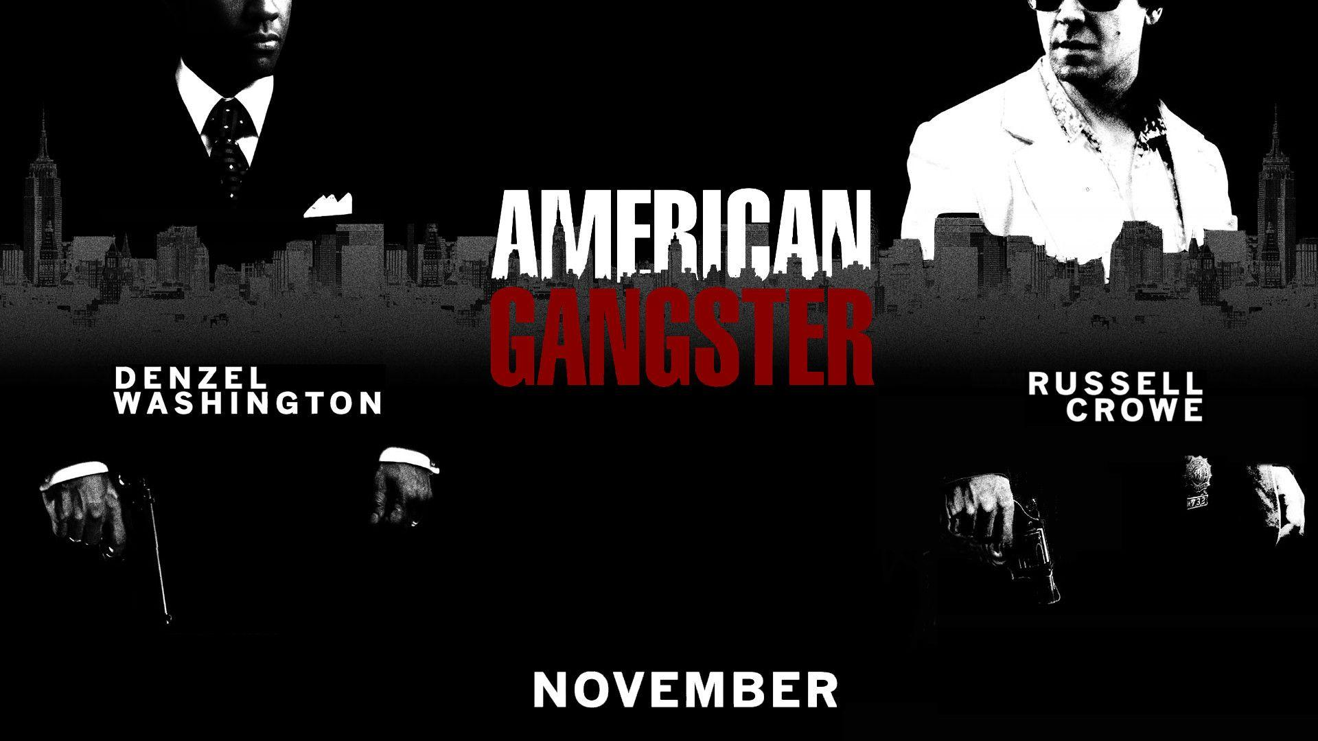 gangster wallpapers wallpaper cave