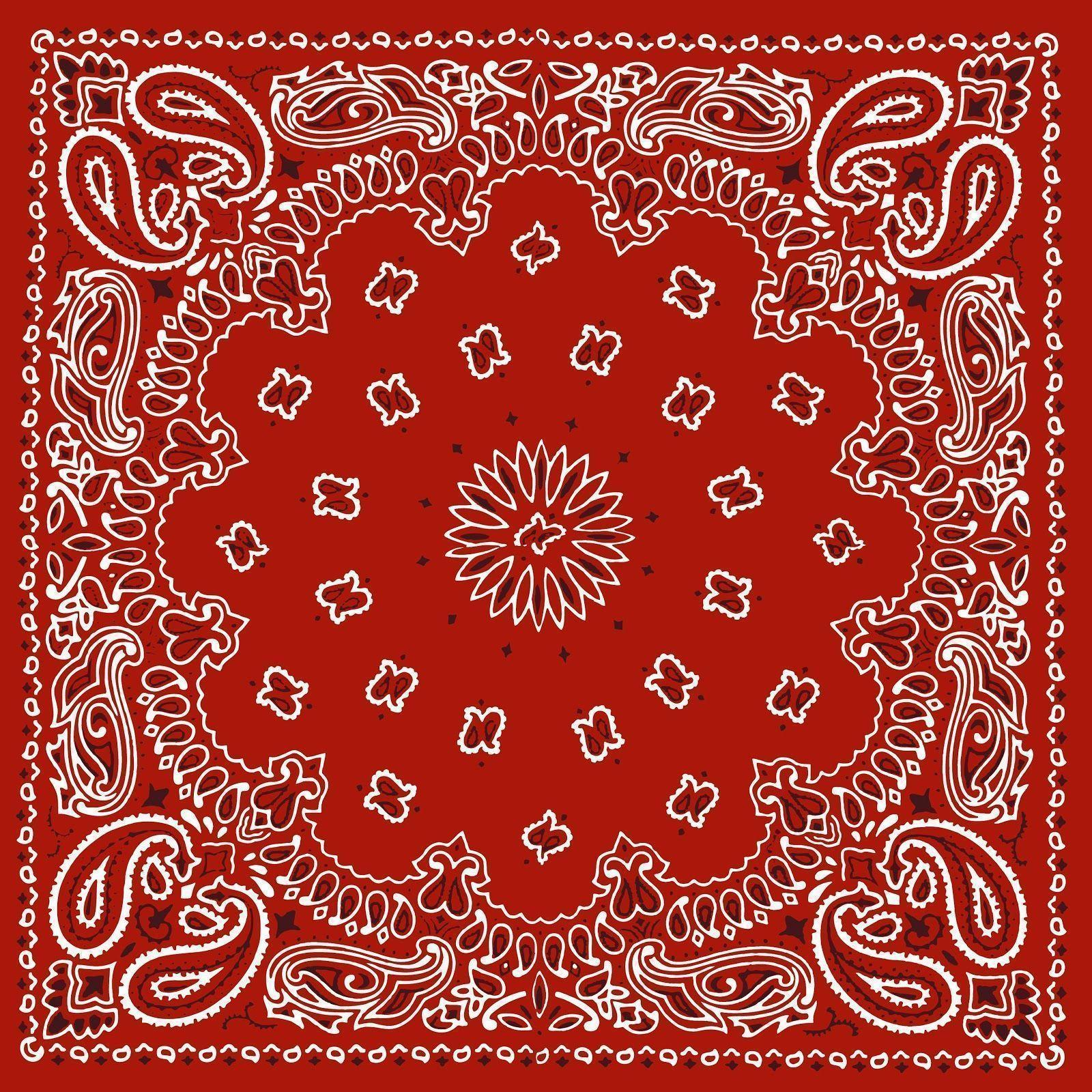 bandana desktop wallpaper - photo #23