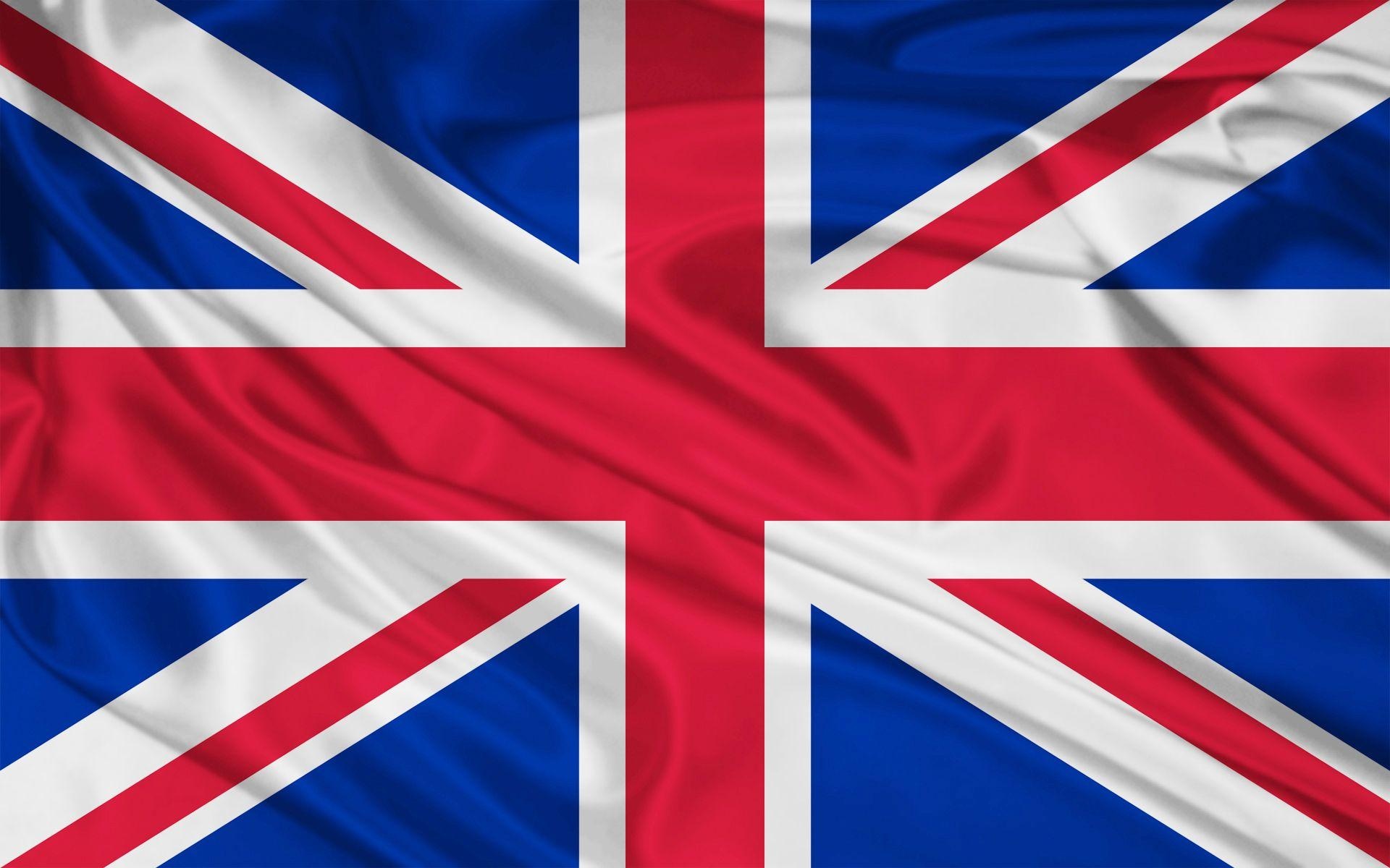 wallpapers backgrounds british - photo #40