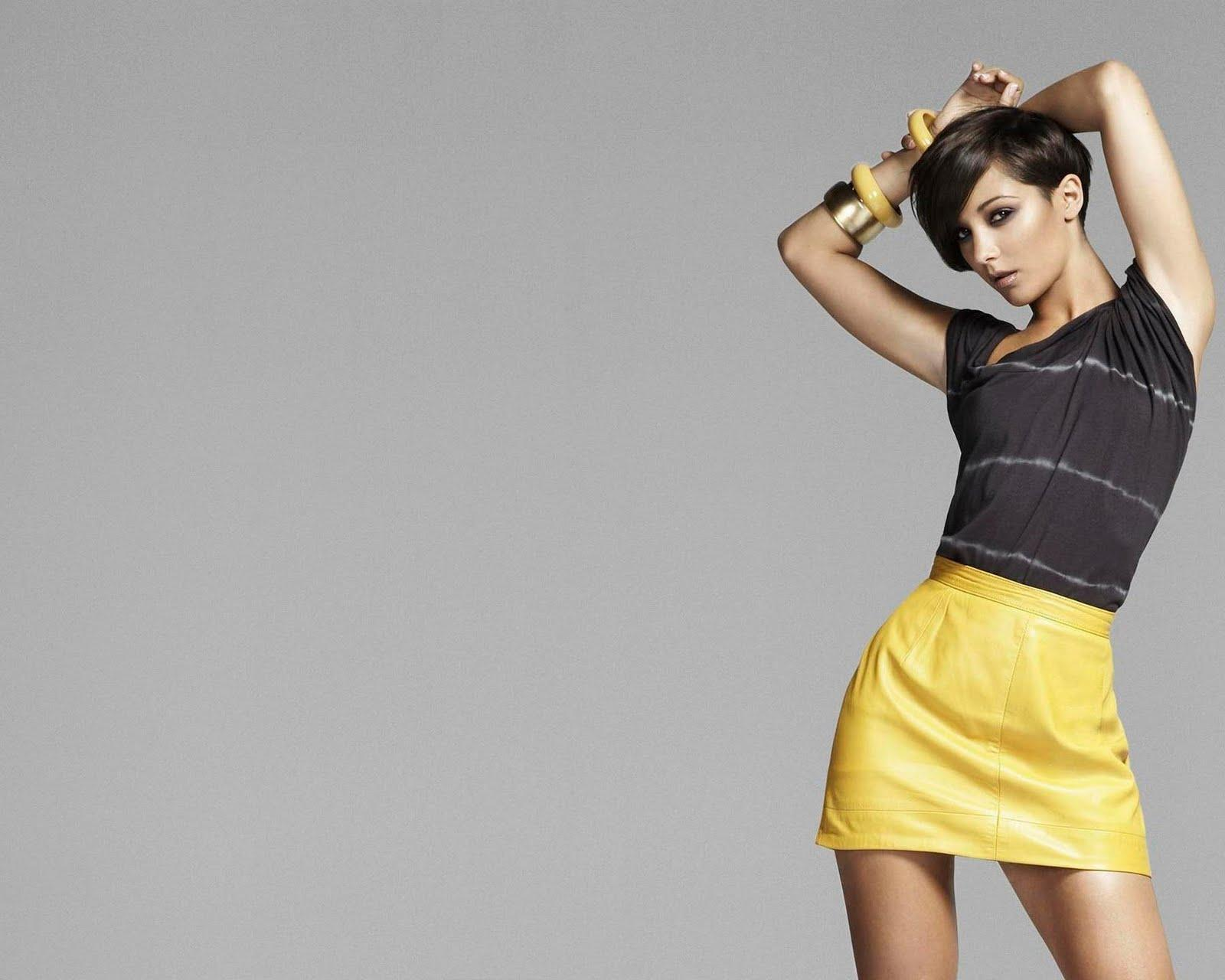 Frankie Sandford Wallpaper Cute Cool Wallpapers