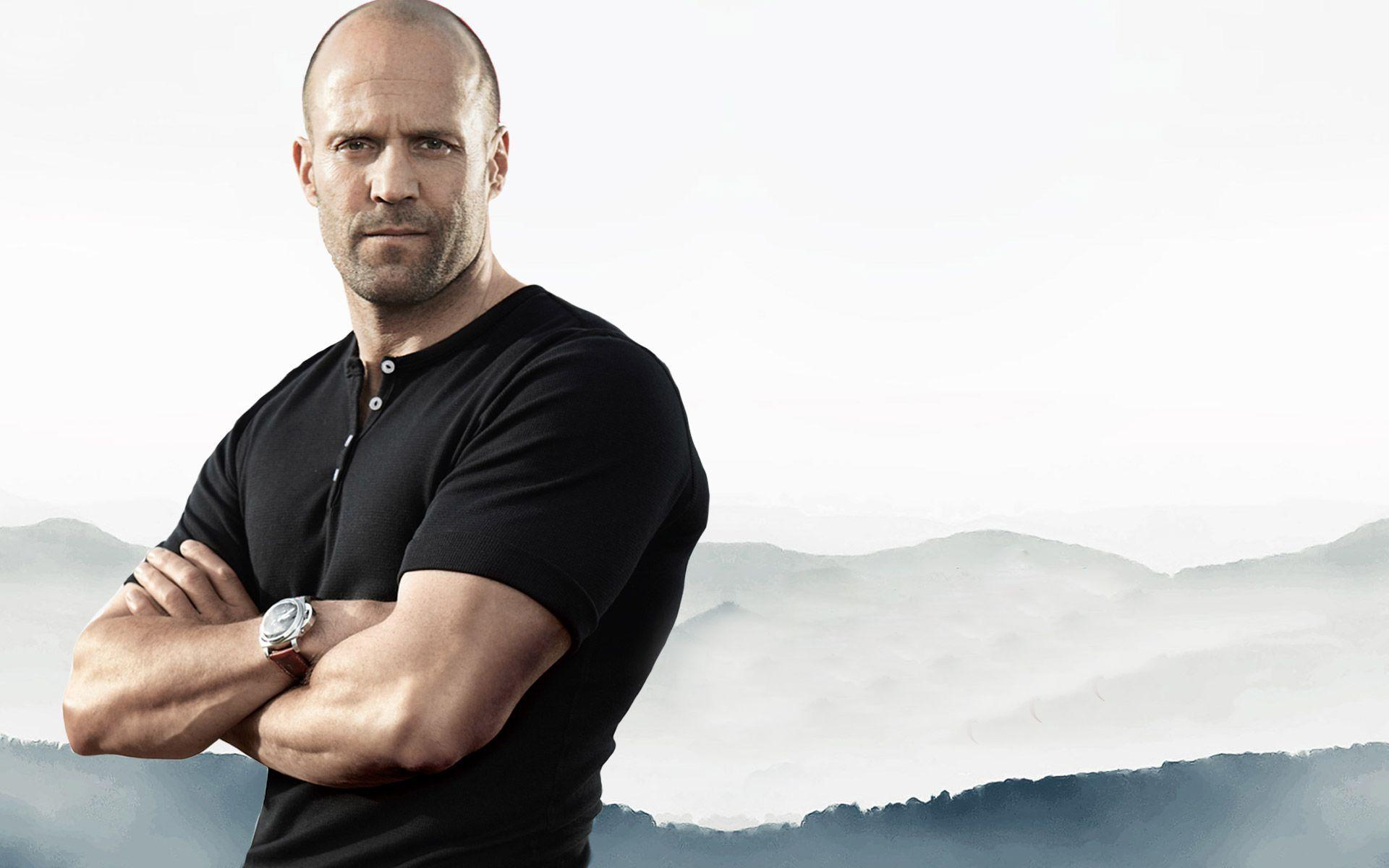 jason statham pictures | Mass Pictures