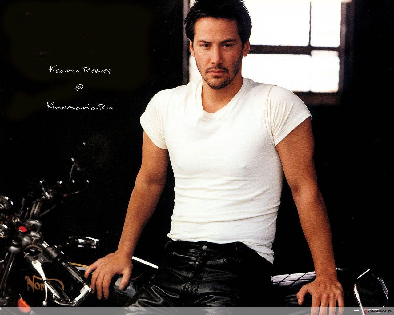 reeves guys Keanu reeves men-i-find-attractive keanu reeves até a sua voz é linda, sex i'm sorry my existence is not very noble or sublime keanu reeves.