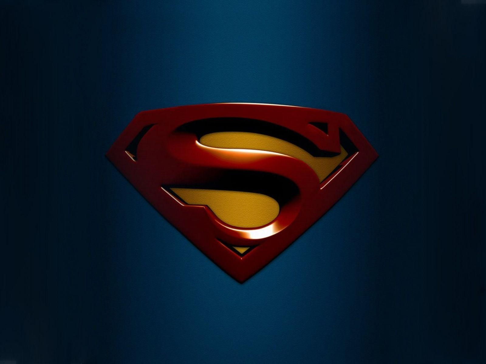 Superman - Desktop Wallpapers - page 2