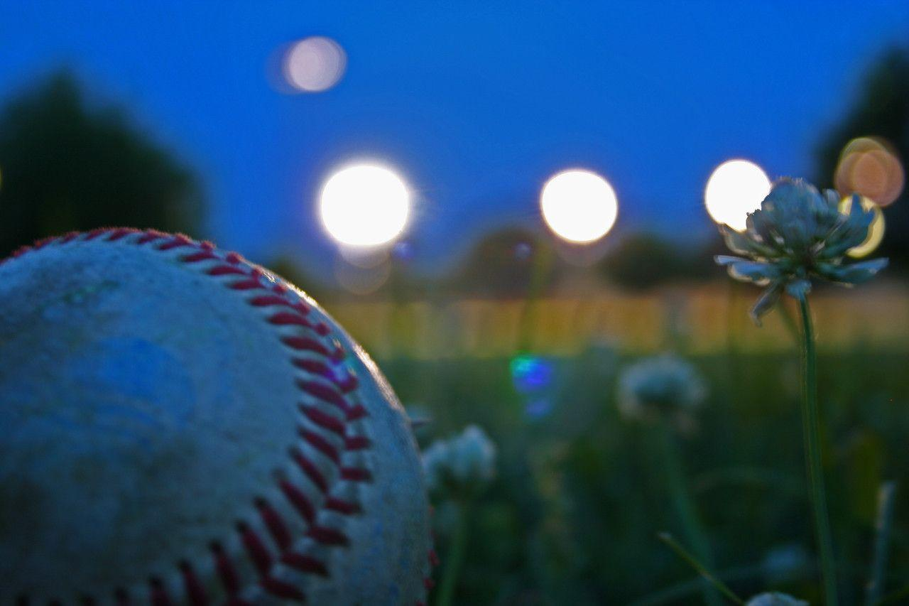 Hd Baseball Desktop Wallpaper 1920X1080