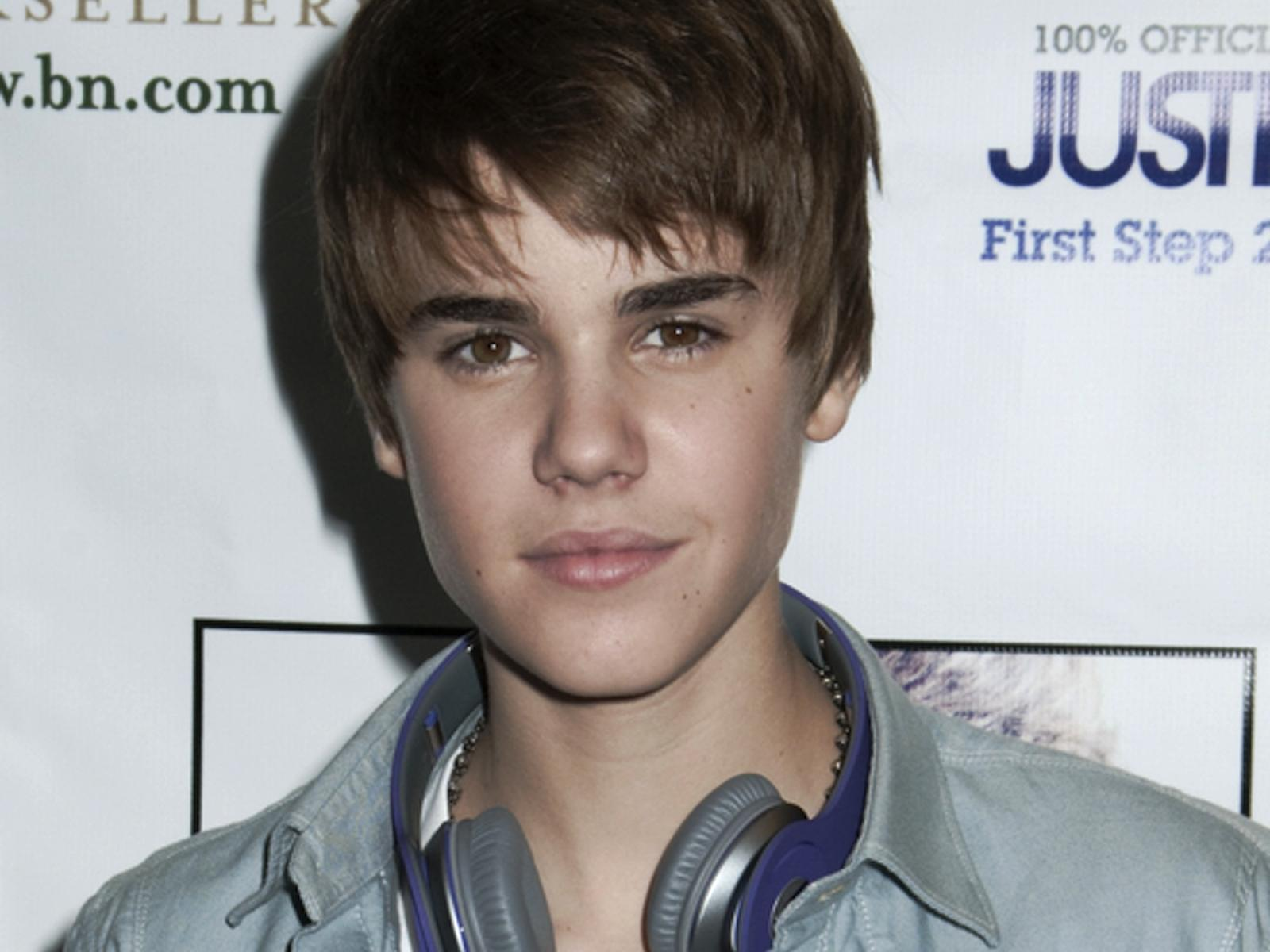 Cool Justin Bieber Wallpapers HD 58 18149 Image HD Wallpapers