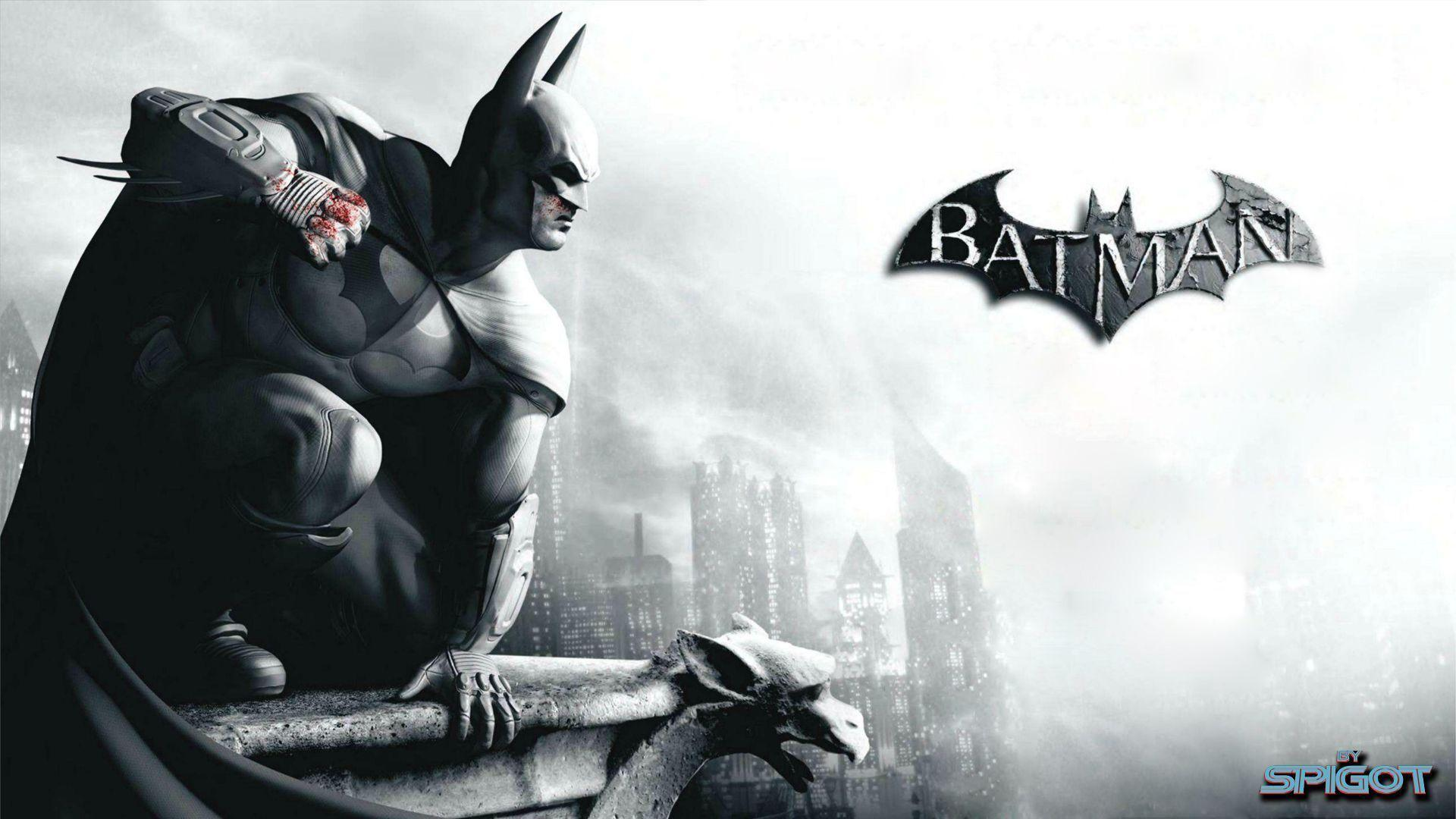 batman arkham city wallpapers hd wallpaper cave