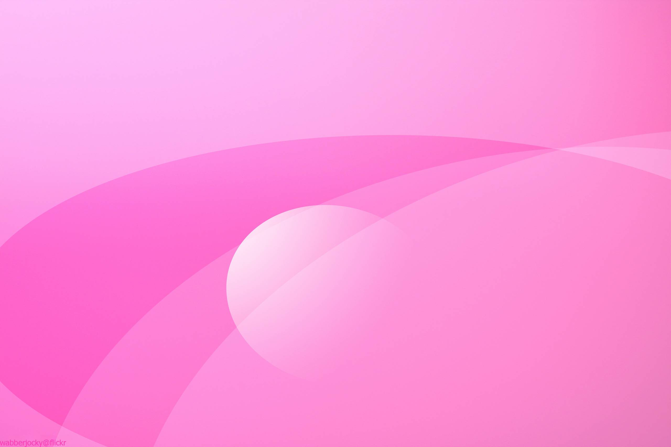Pink colour Backgrounds - Wallpaper cave