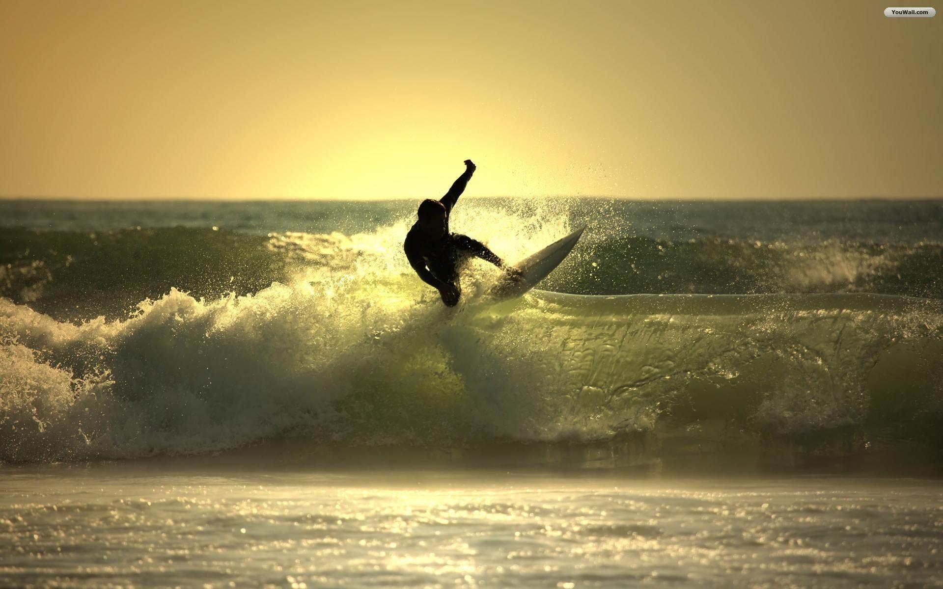surfing wallpaper full hd - photo #12