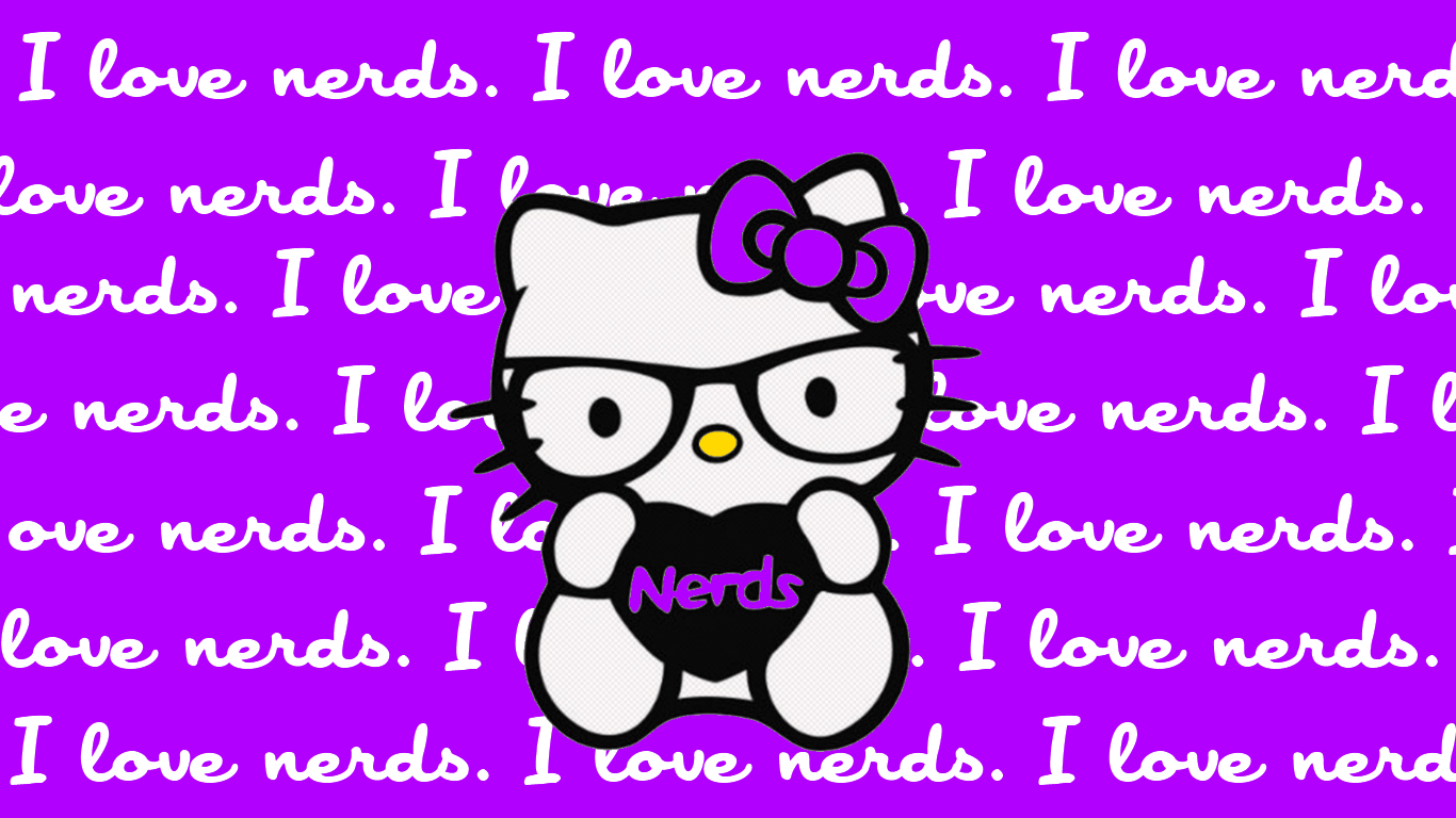 Cute Hello Kitty Backgrounds Wallpaper Cave