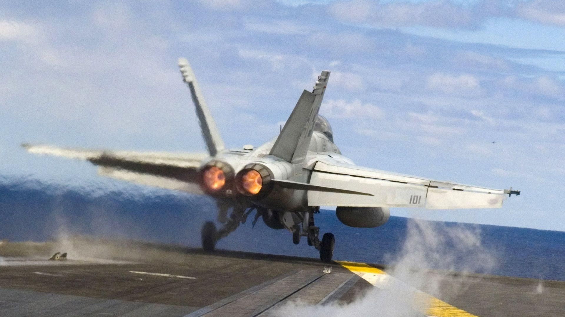 F 18 Wallpapers - Wall...