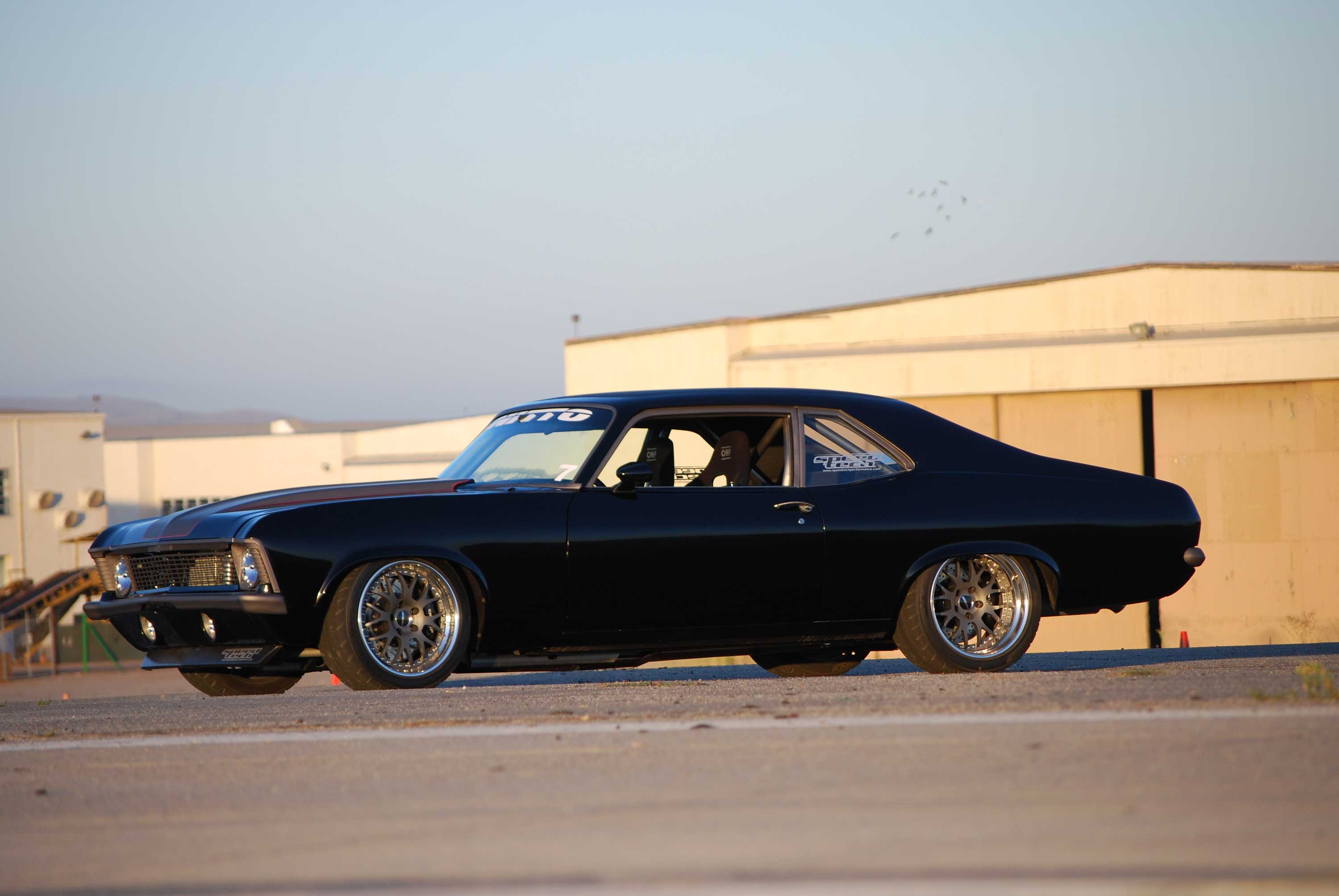 chevy nova wallpapers - wallpaper cave