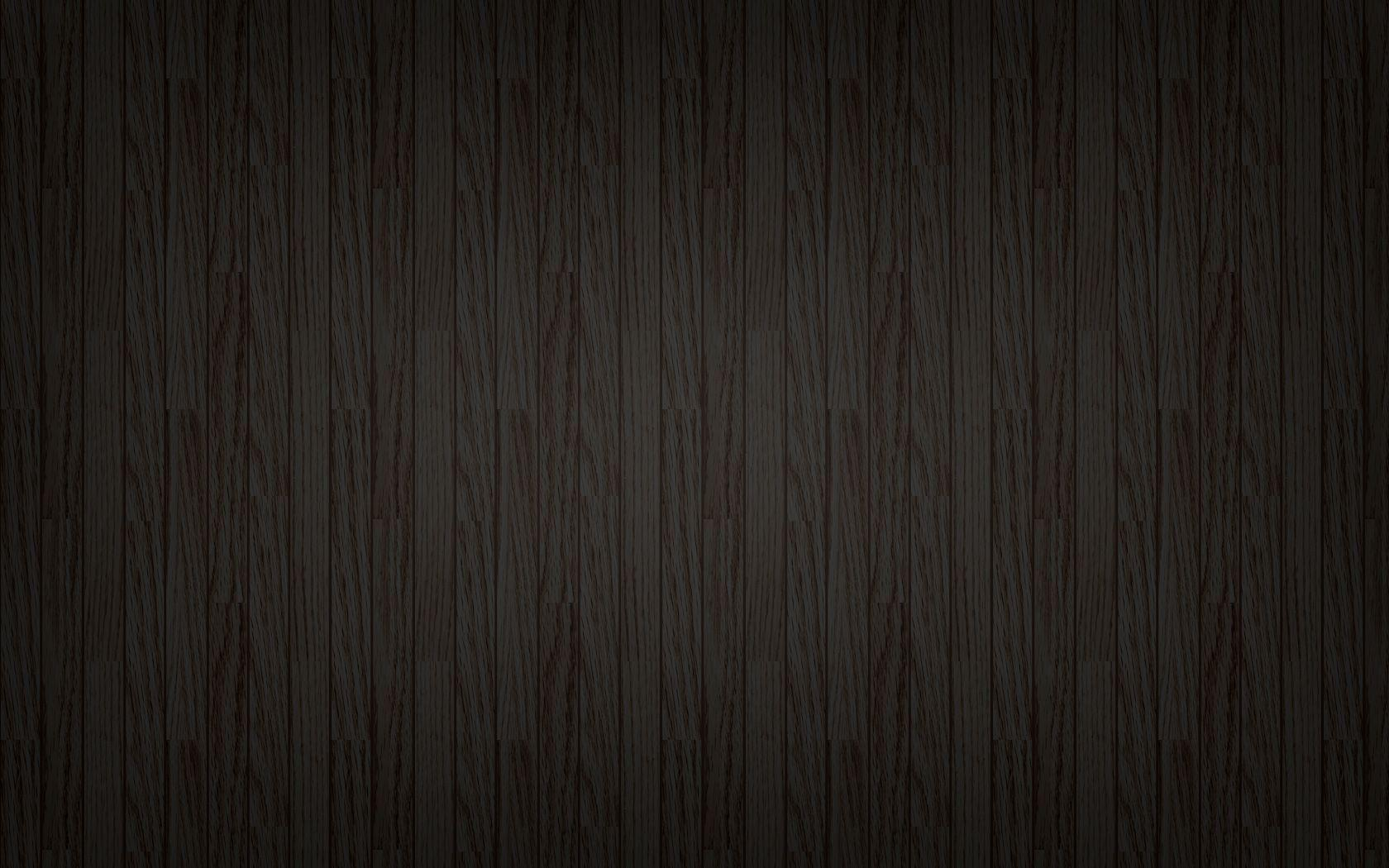 Dark Wood Wallpapers Wallpaper Cave