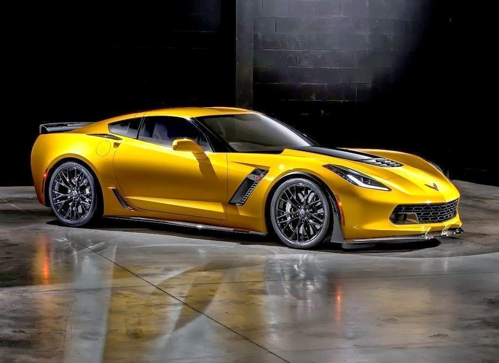 2015 z06 wallpaper - photo #14