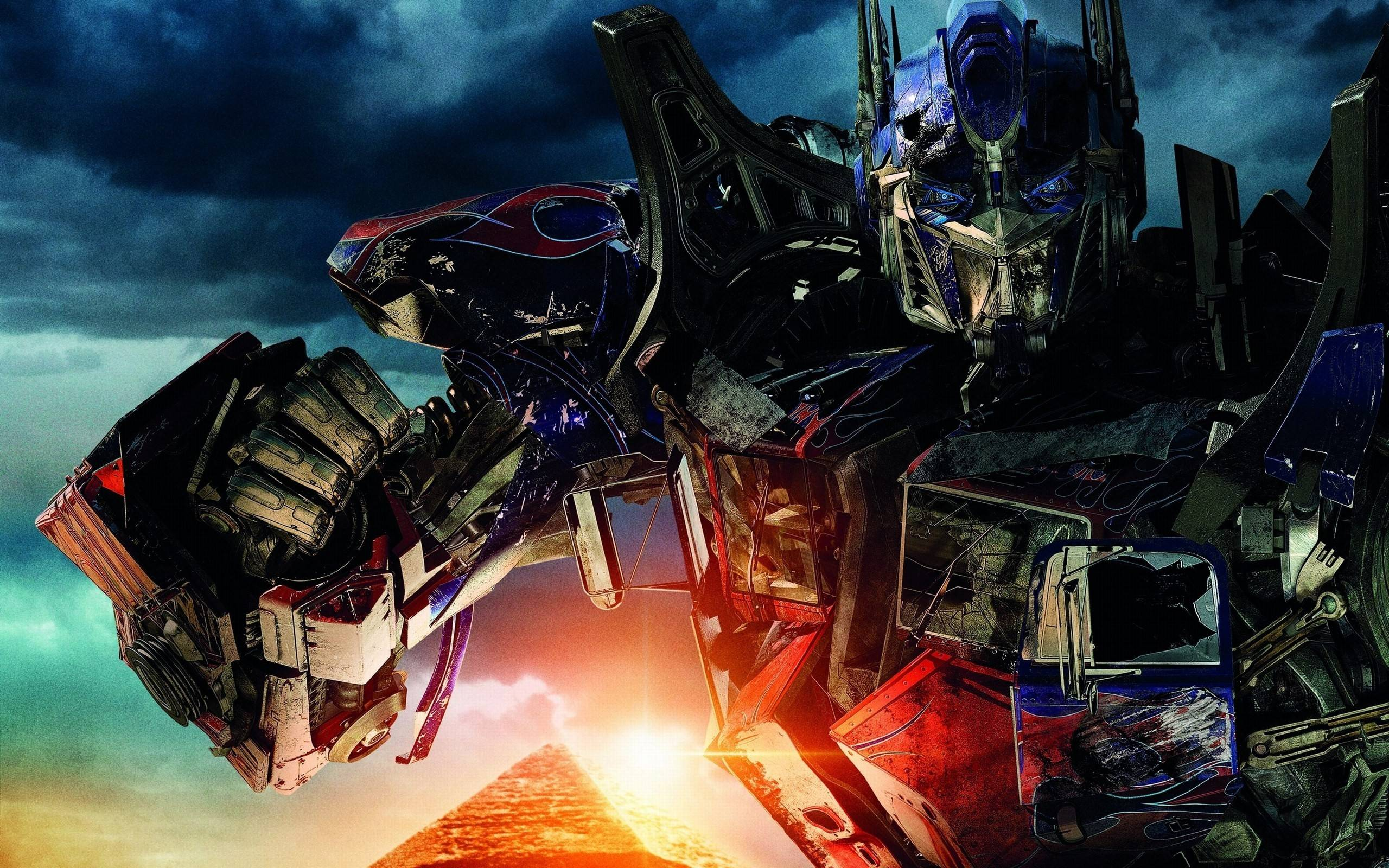 wallpapers transformers - photo #38