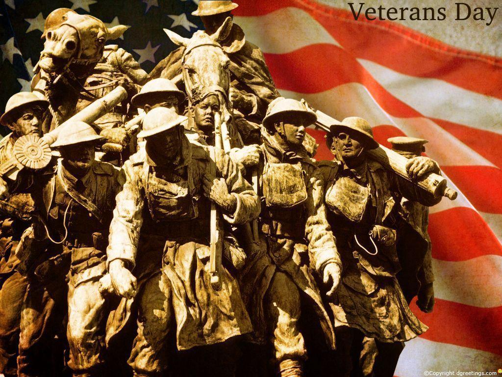Portrait Veterans Day Wallpaper : 1024x768 HD #117234 ~ Wall DC