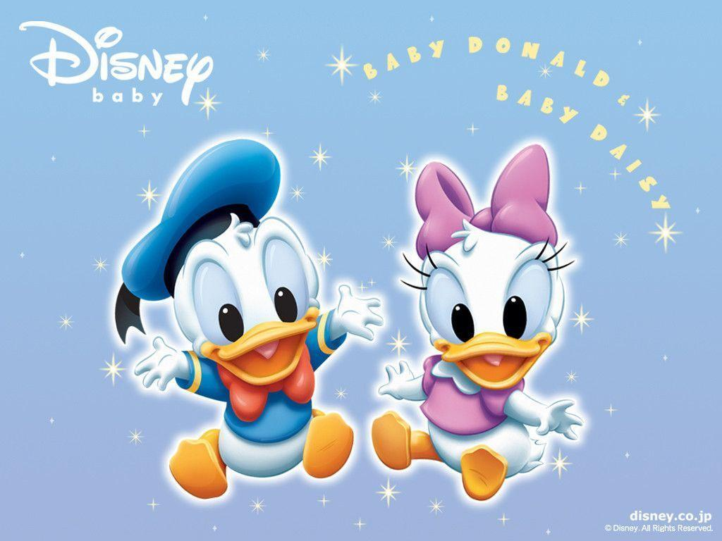 Donald Duck Wallpaper Free Download