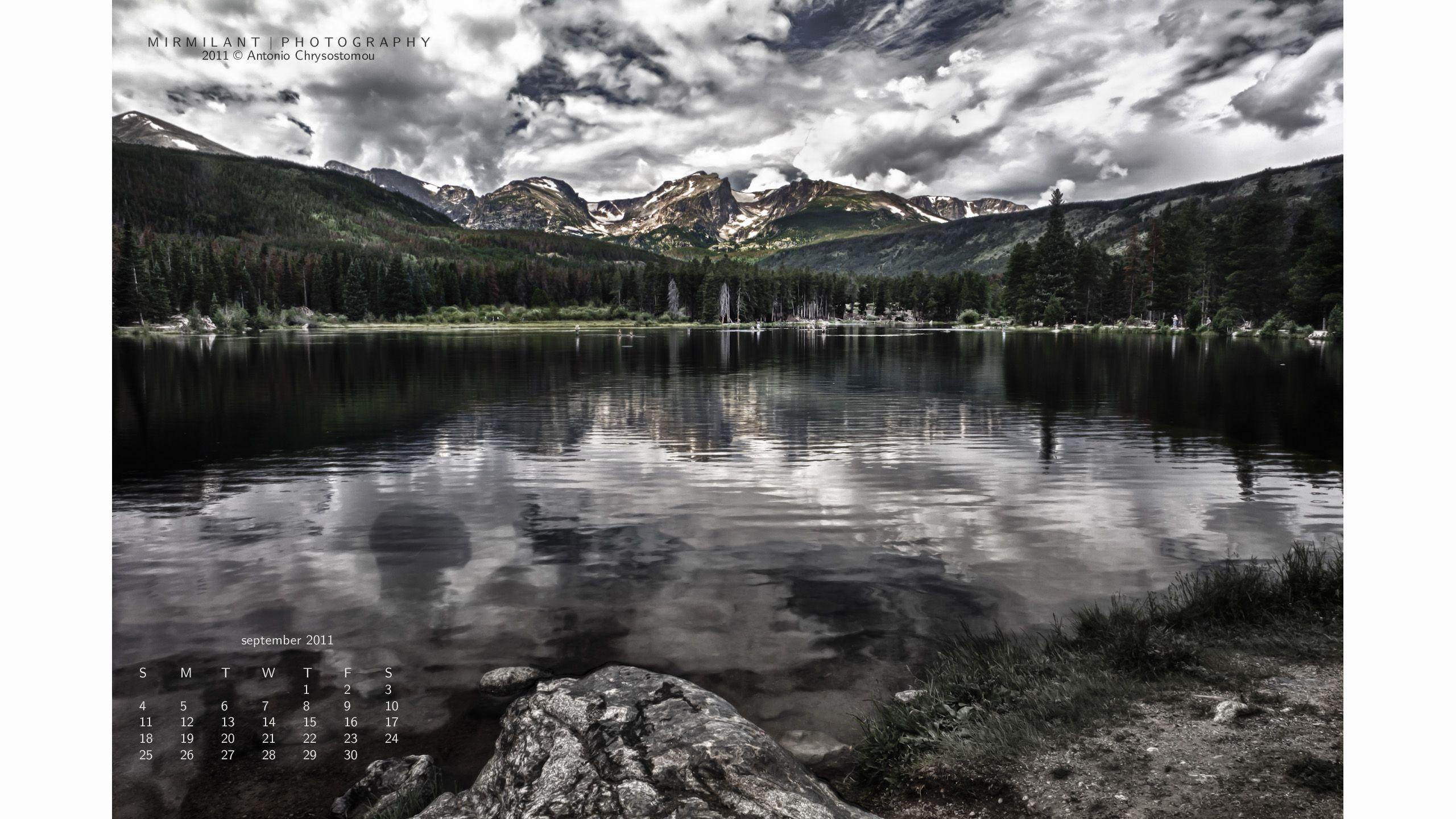 rocky mountain national park wallpapers wallpaper cave