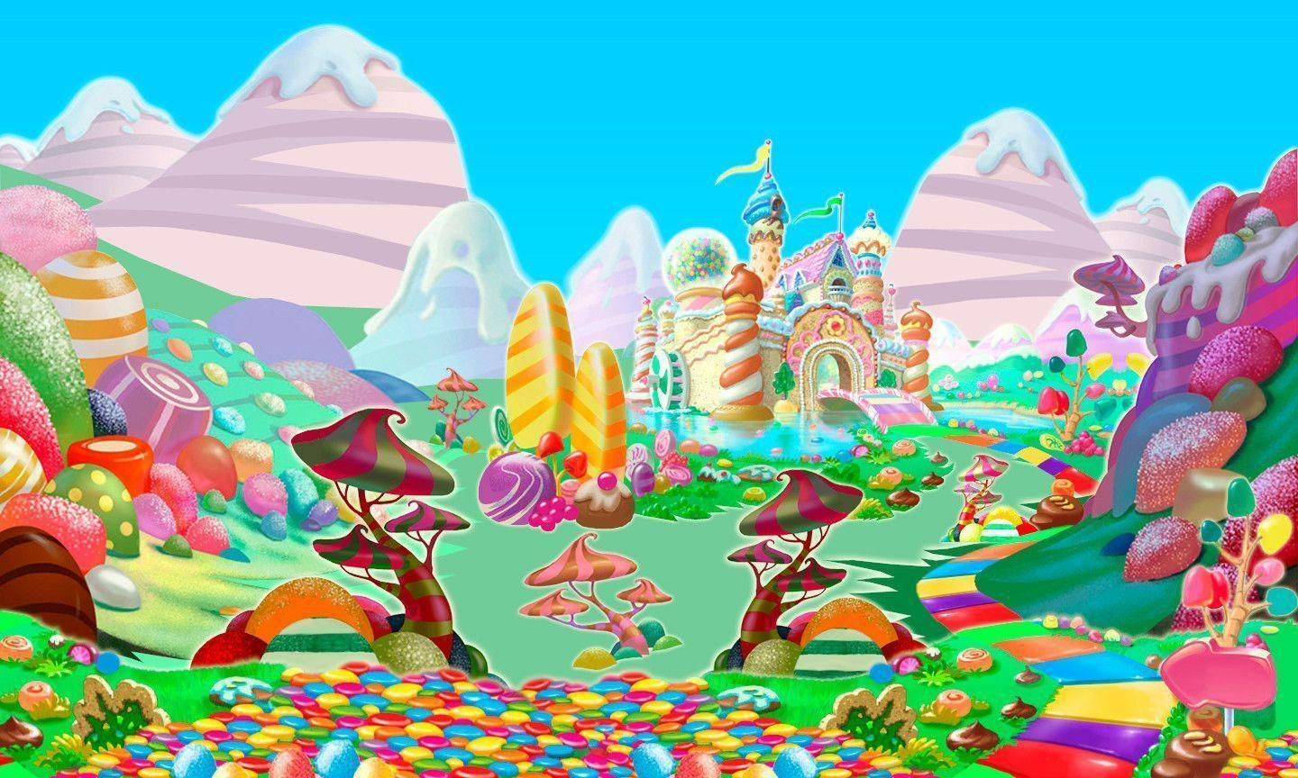 Candyland Backgrounds Wallpaper Cave HD Wallpapers Download Free Images Wallpaper [1000image.com]